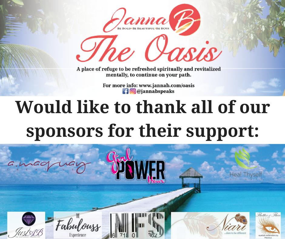 oasis sponsorship 2 (1).png