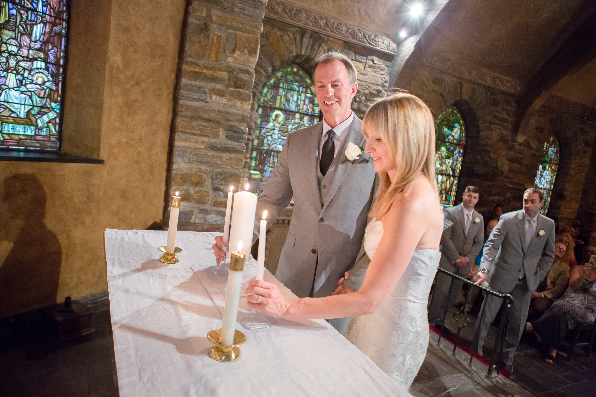 keuka-lake-wedding-garret-memorial-chapel
