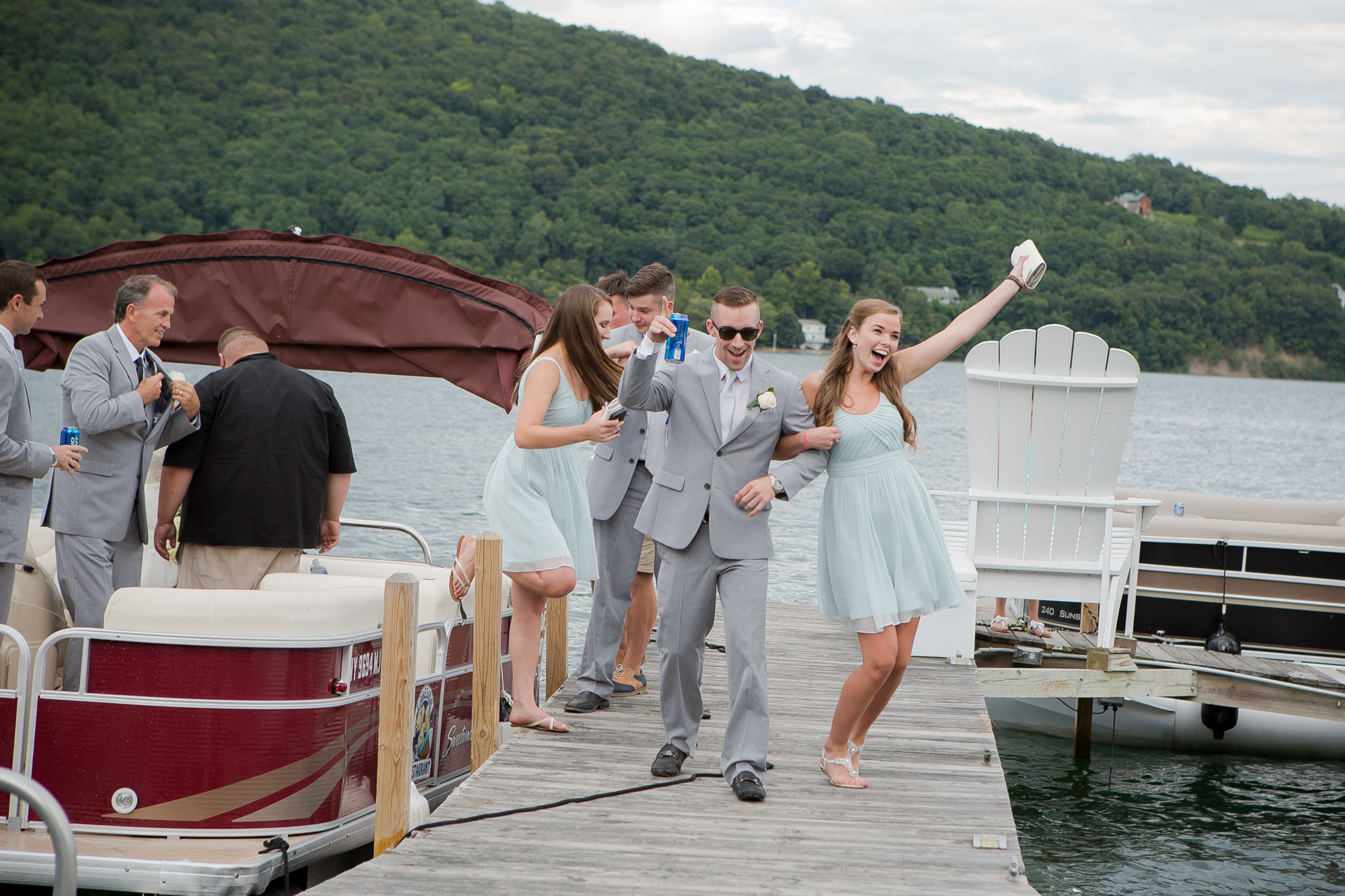 Keuka-lake-wedding-Lakeside-restaurant-&-Inn-19.jpg