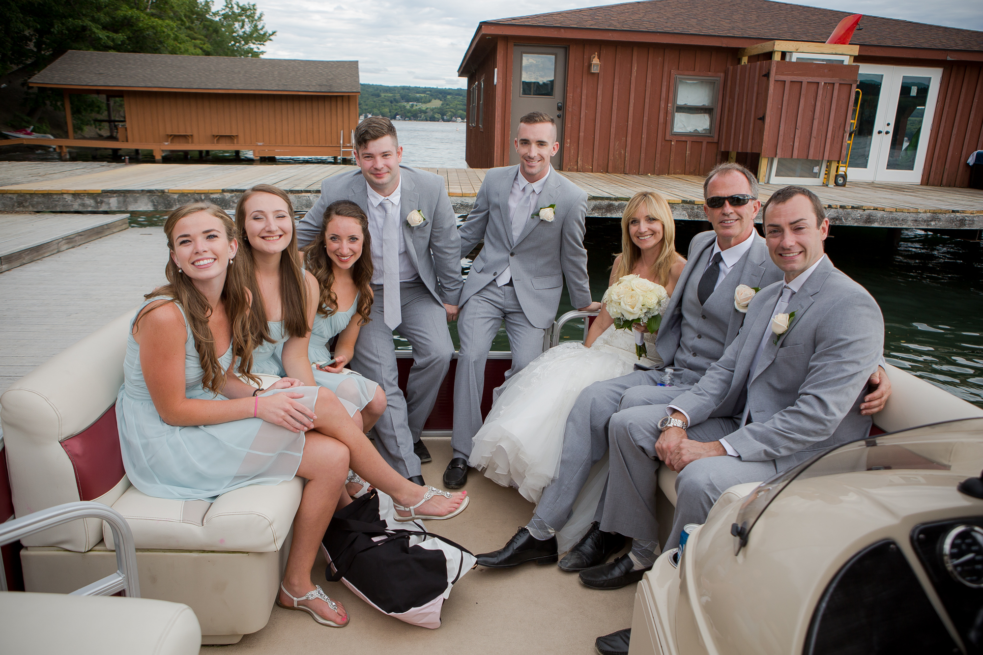 Keuka-lake-wedding-garret-chapel-18.jpg