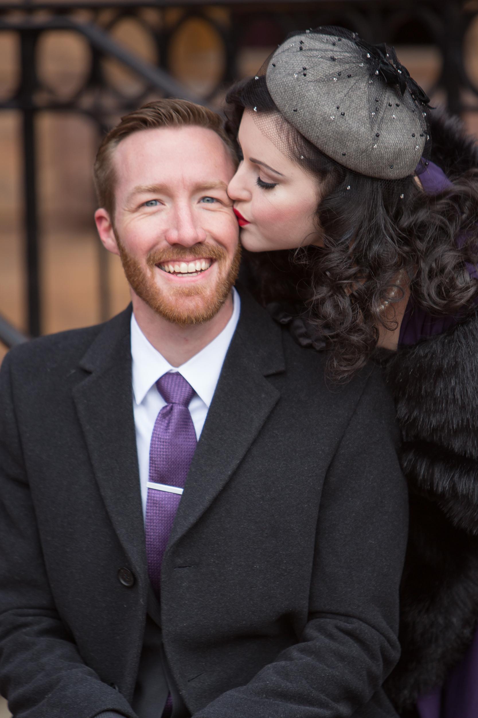 Corning NY Wedding Photography 2017