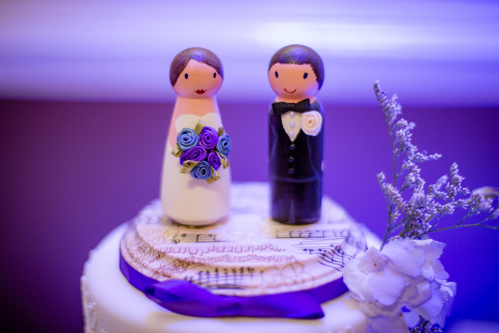 Elmira-Park-Church-Wedding-0581.jpg