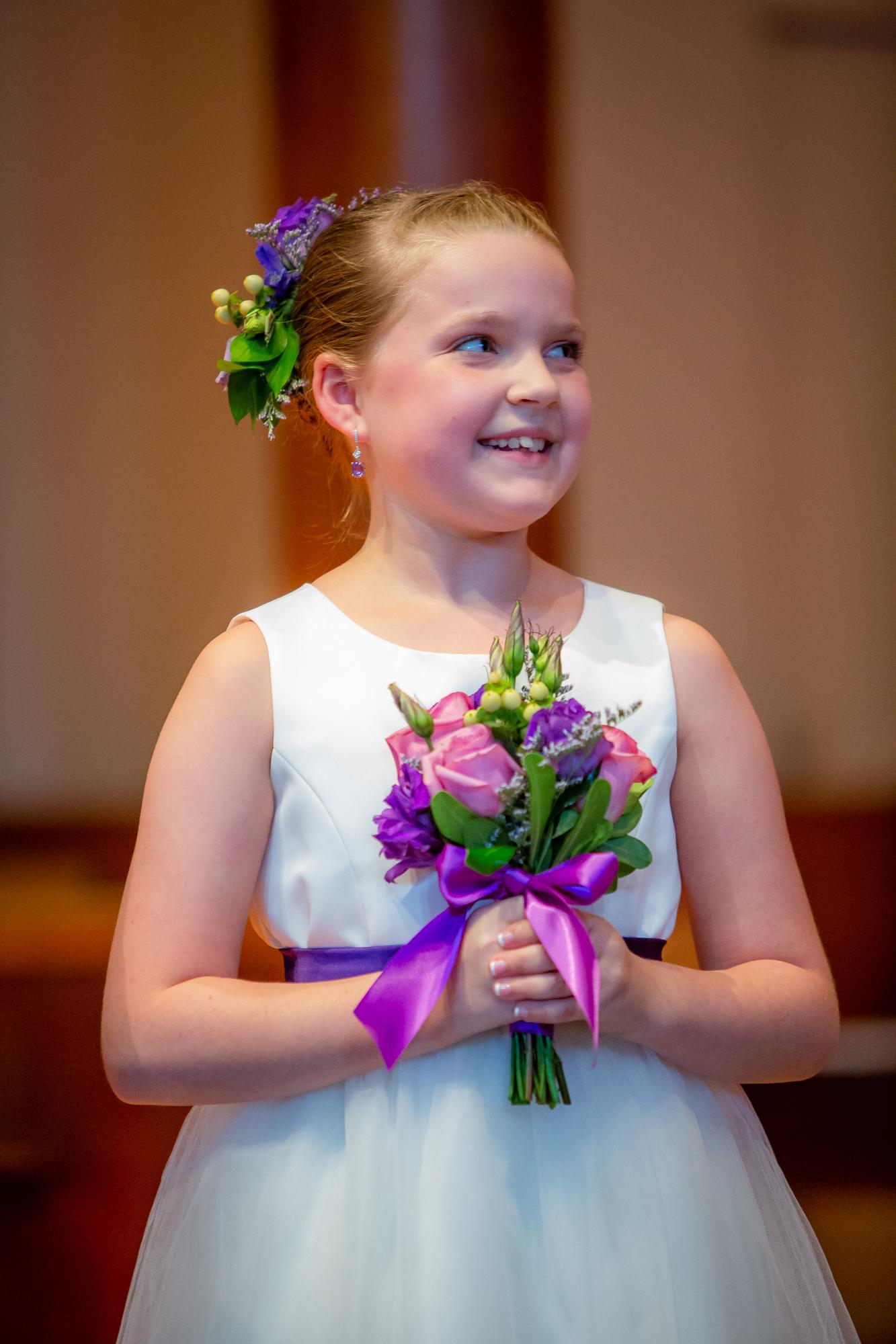 Elmira-Park-Church-Wedding-2689.jpg