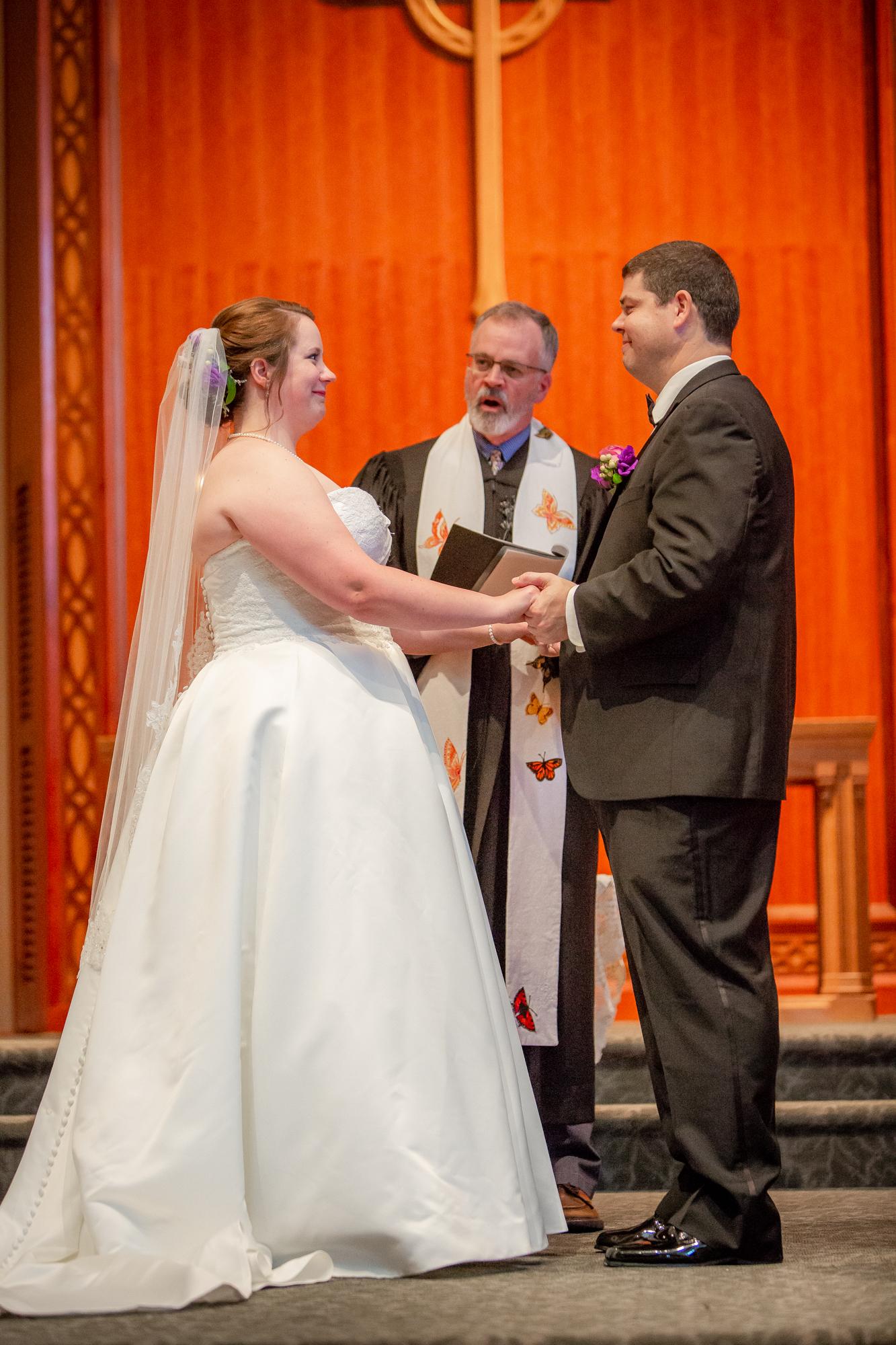 Elmira-Park-Church-Wedding-2751.jpg
