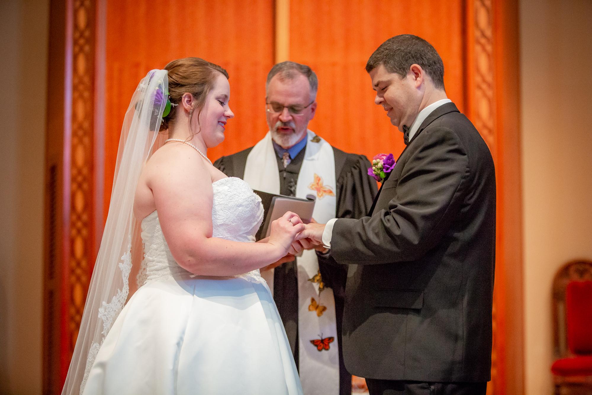Elmira-Park-Church-Wedding-2777.jpg
