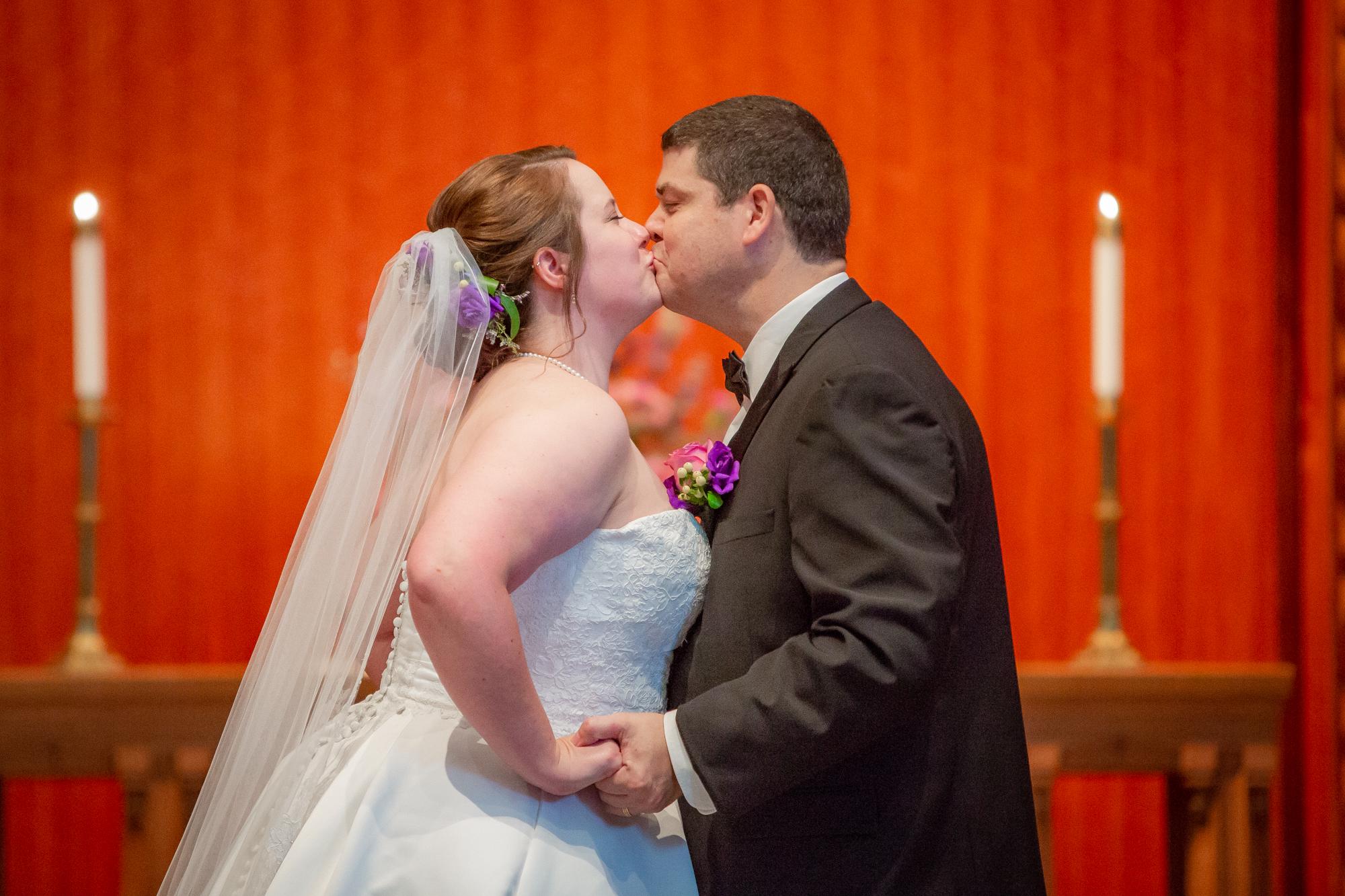 Elmira-Park-Church-Wedding-2781.jpg