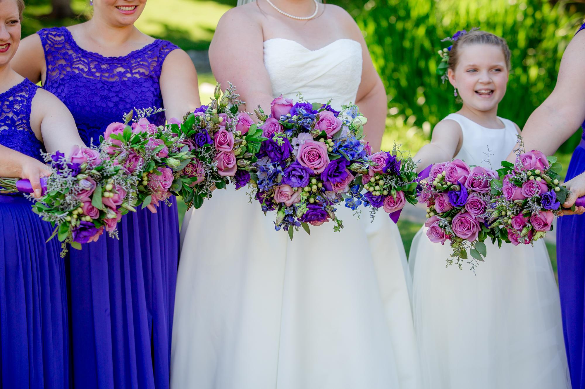 Elmira-Park-Church-Wedding-2994.jpg