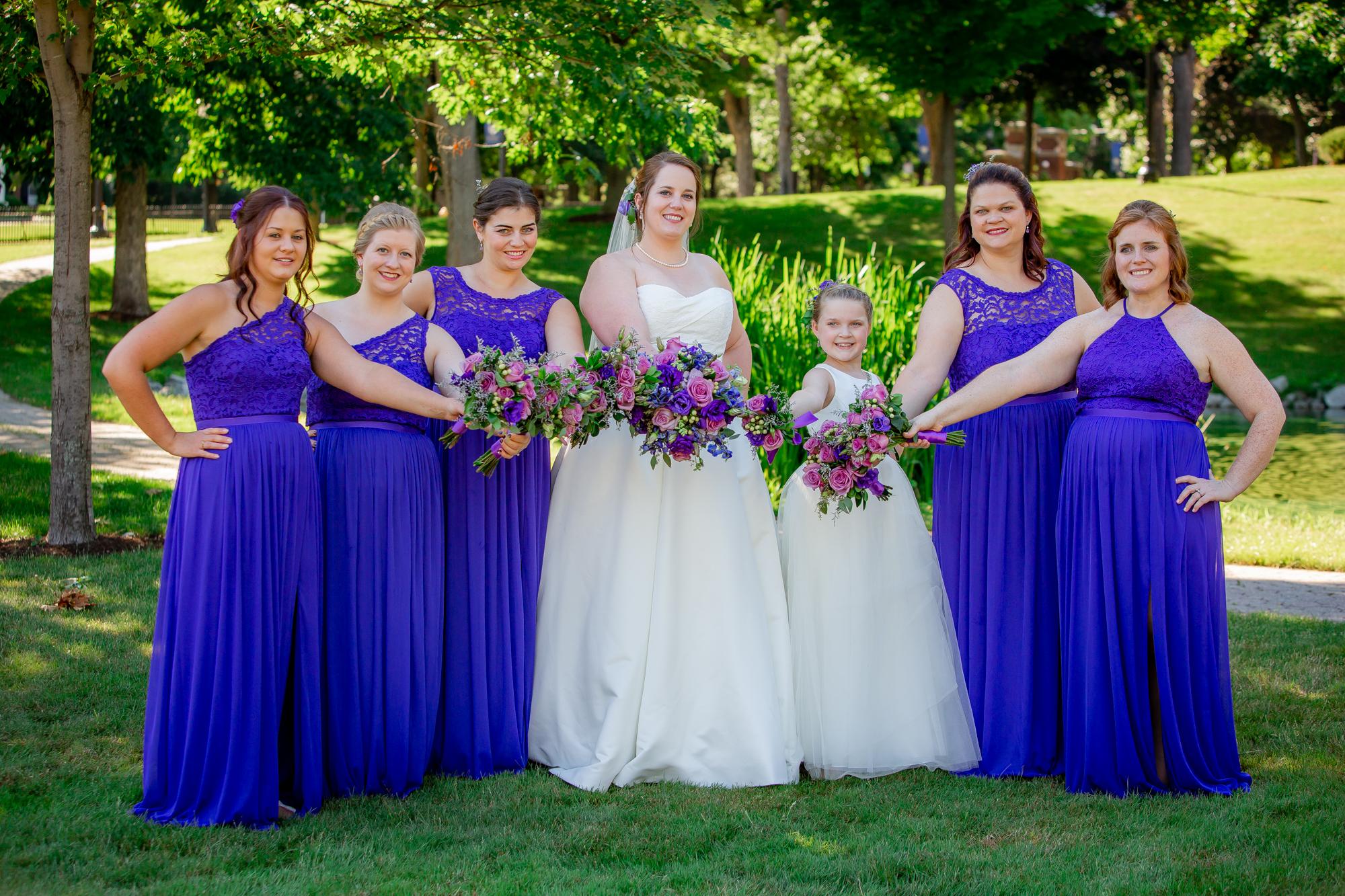 Elmira-Park-Church-Wedding-2991.jpg