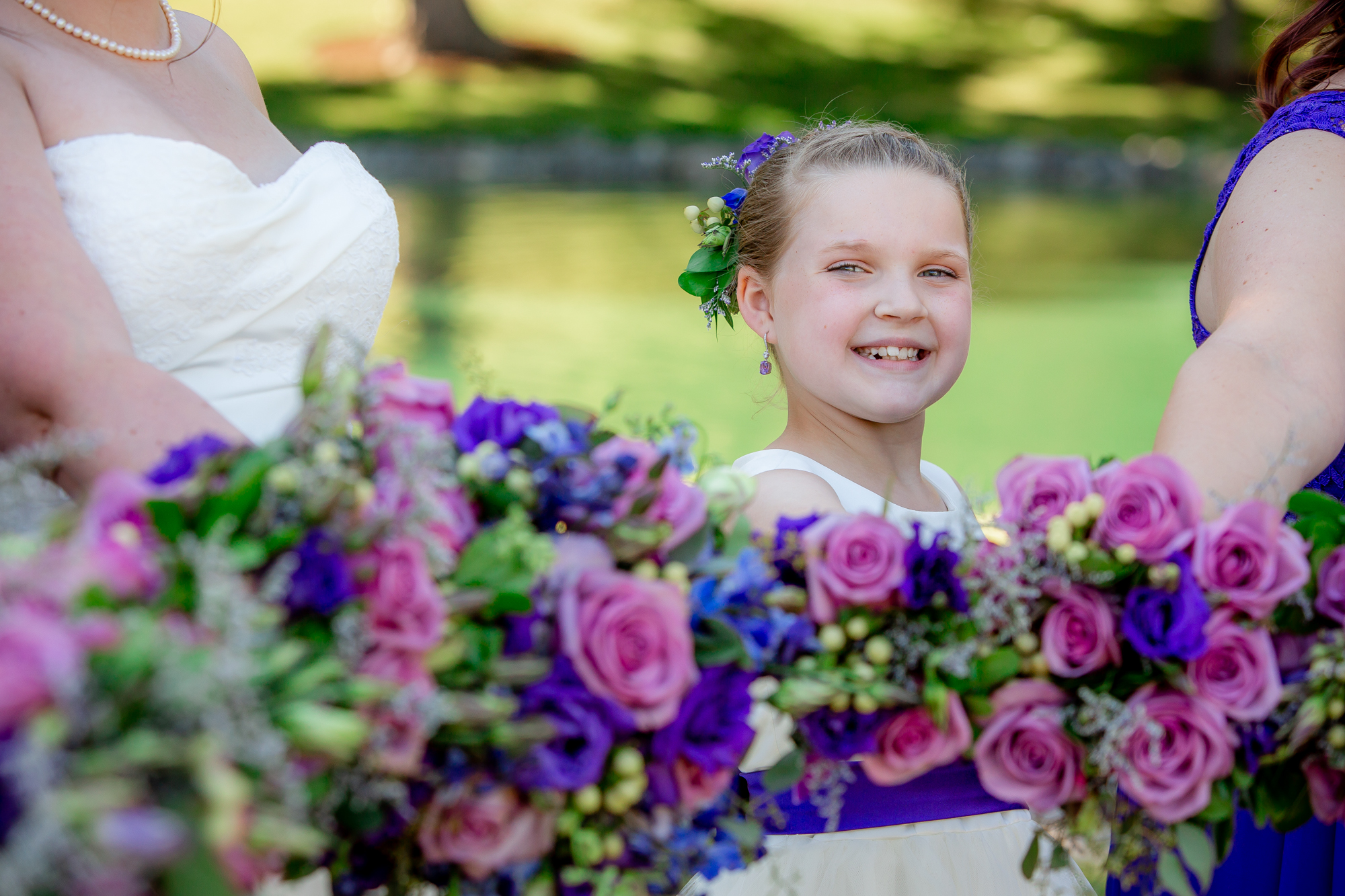 Elmira-Park-Church-Wedding-2998.jpg