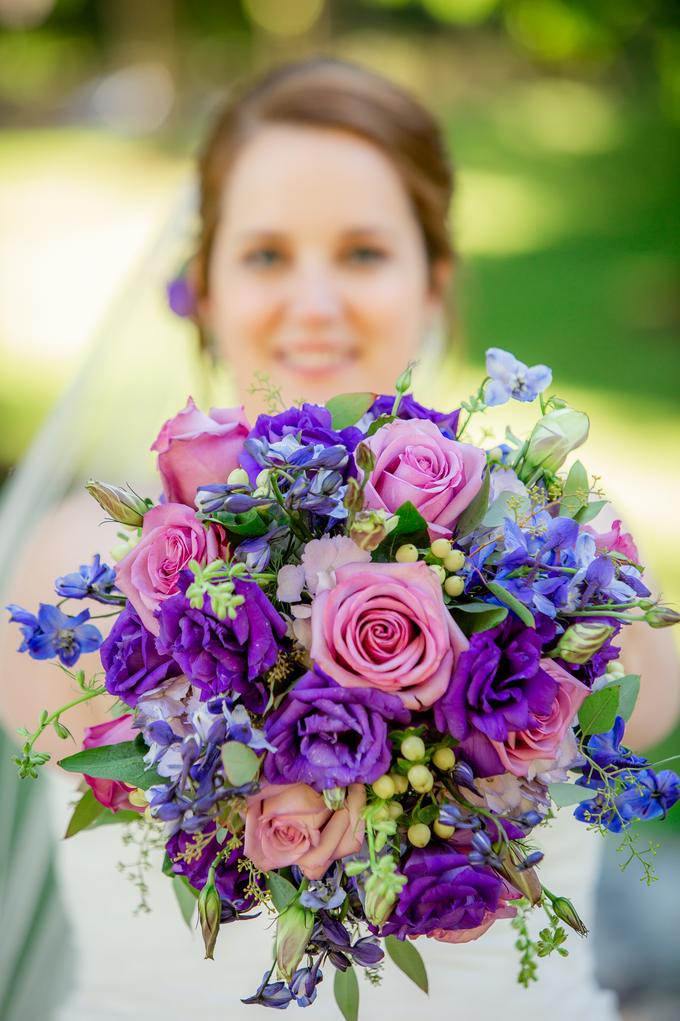 Elmira-Park-Church-Wedding-3048.jpg