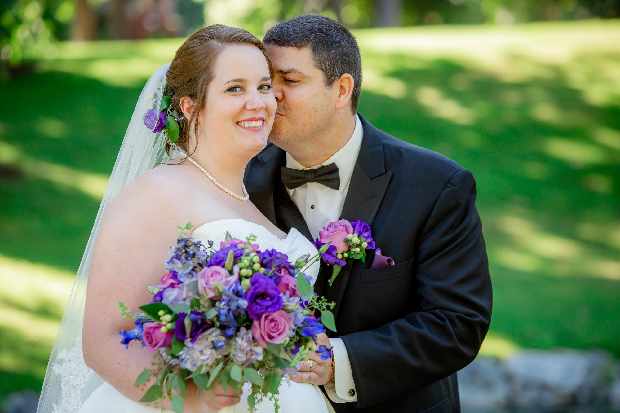 Elmira-Park-Church-Wedding-3054.jpg