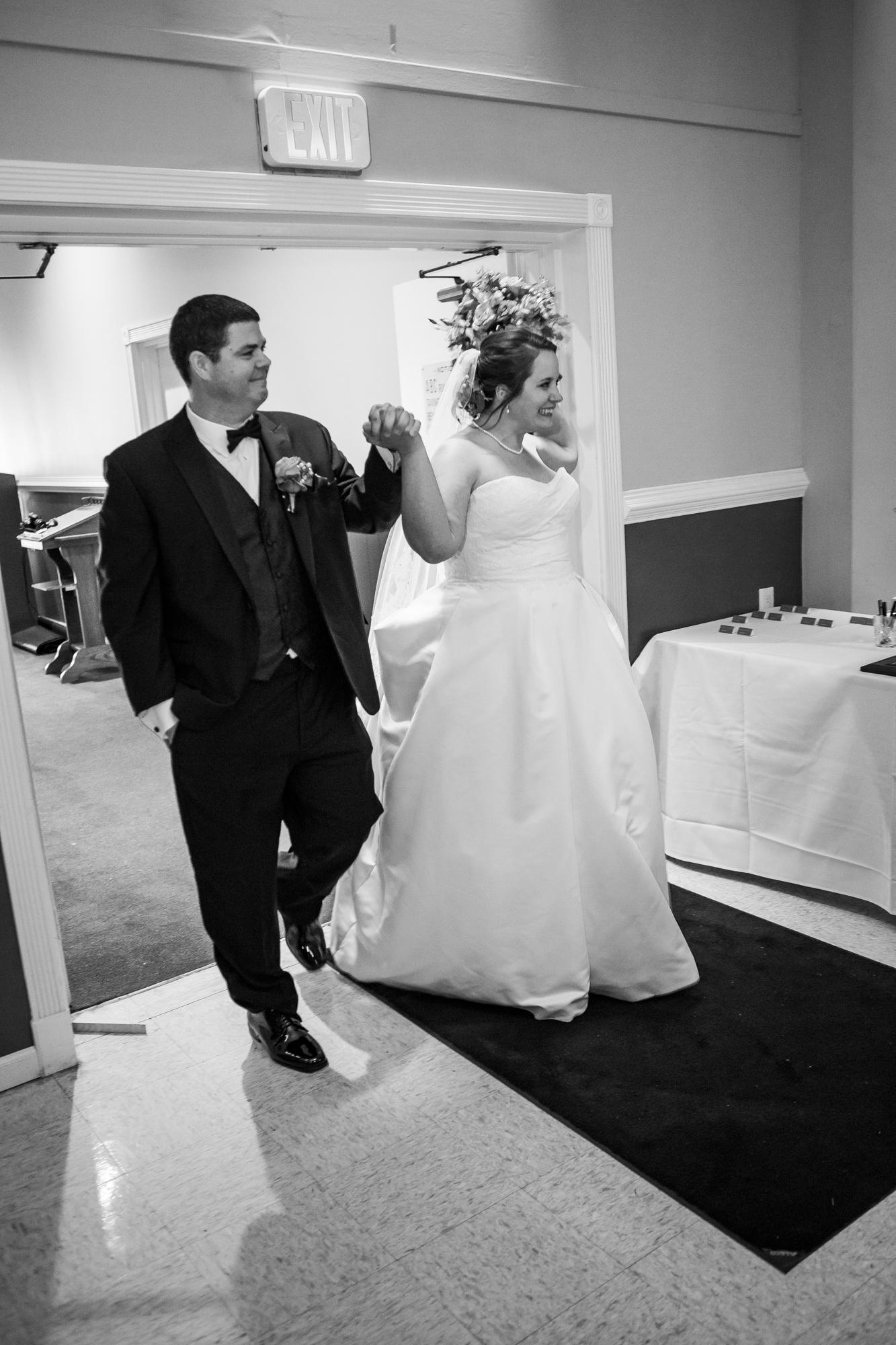 Elmira-Park-Church-Wedding-3124.jpg