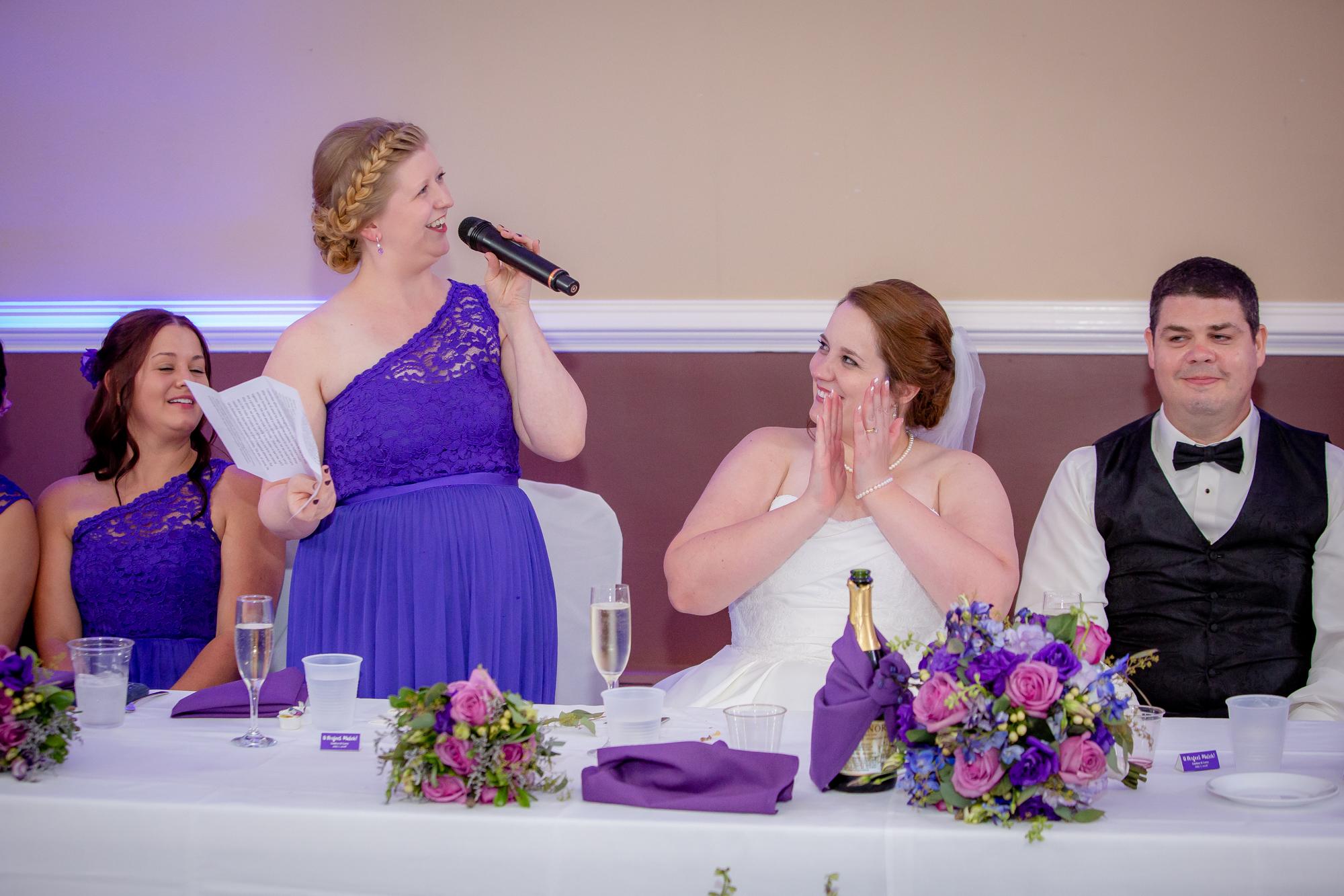 Elmira-Park-Church-Wedding-3171.jpg