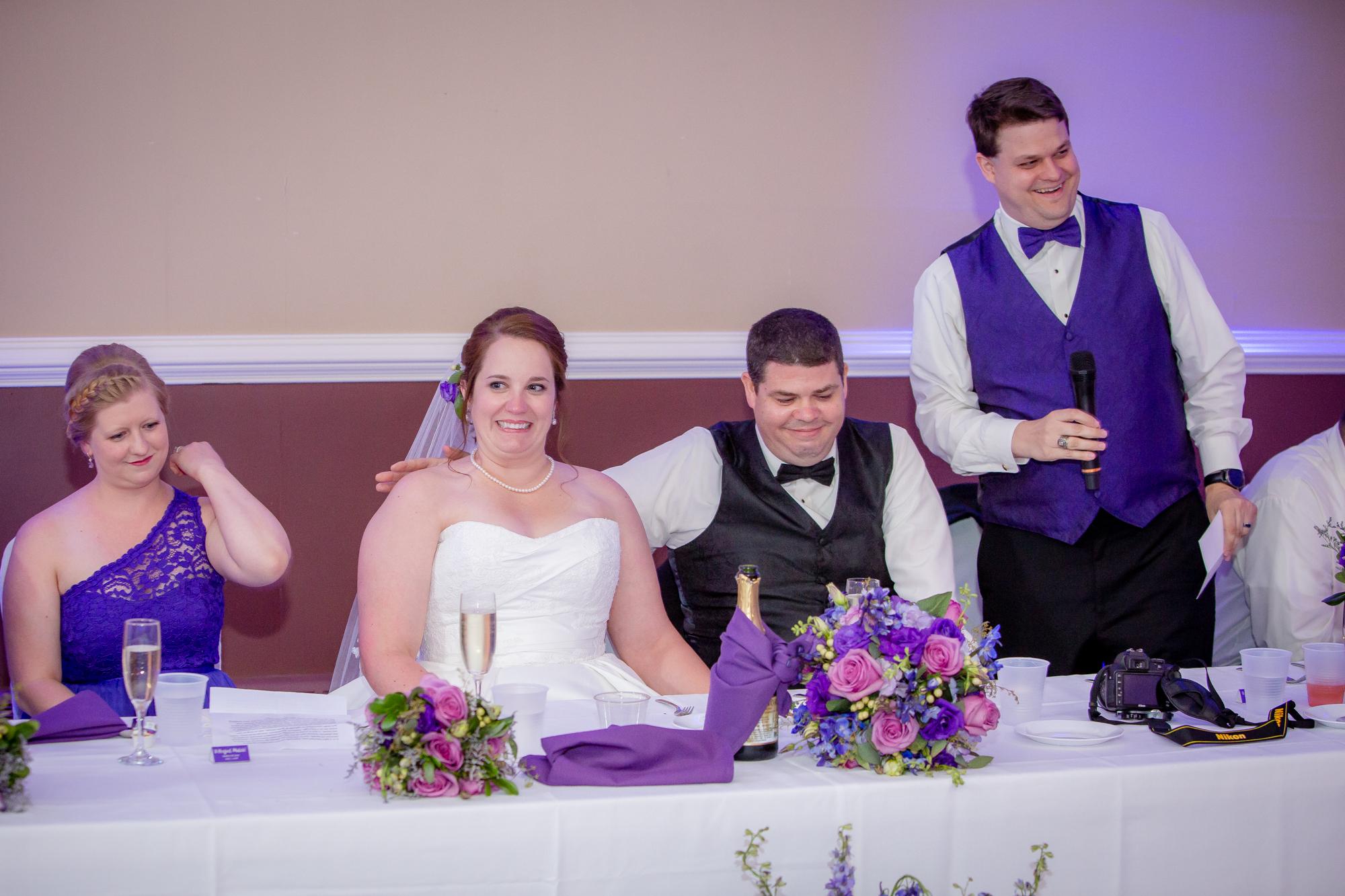 Elmira-Park-Church-Wedding-3183.jpg