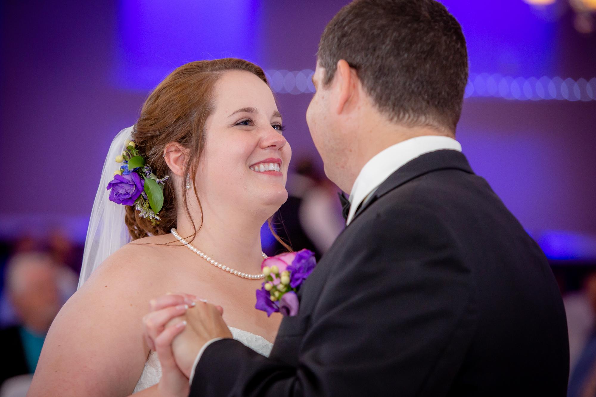 Elmira-Park-Church-Wedding-3207.jpg