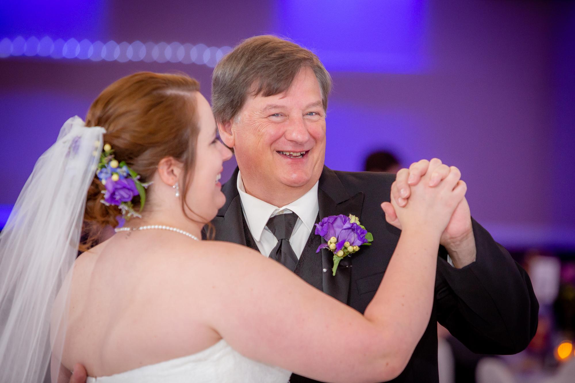 Elmira-Park-Church-Wedding-3219.jpg