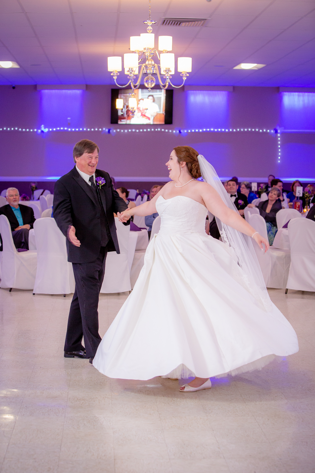 Elmira-Park-Church-Wedding-3233.jpg