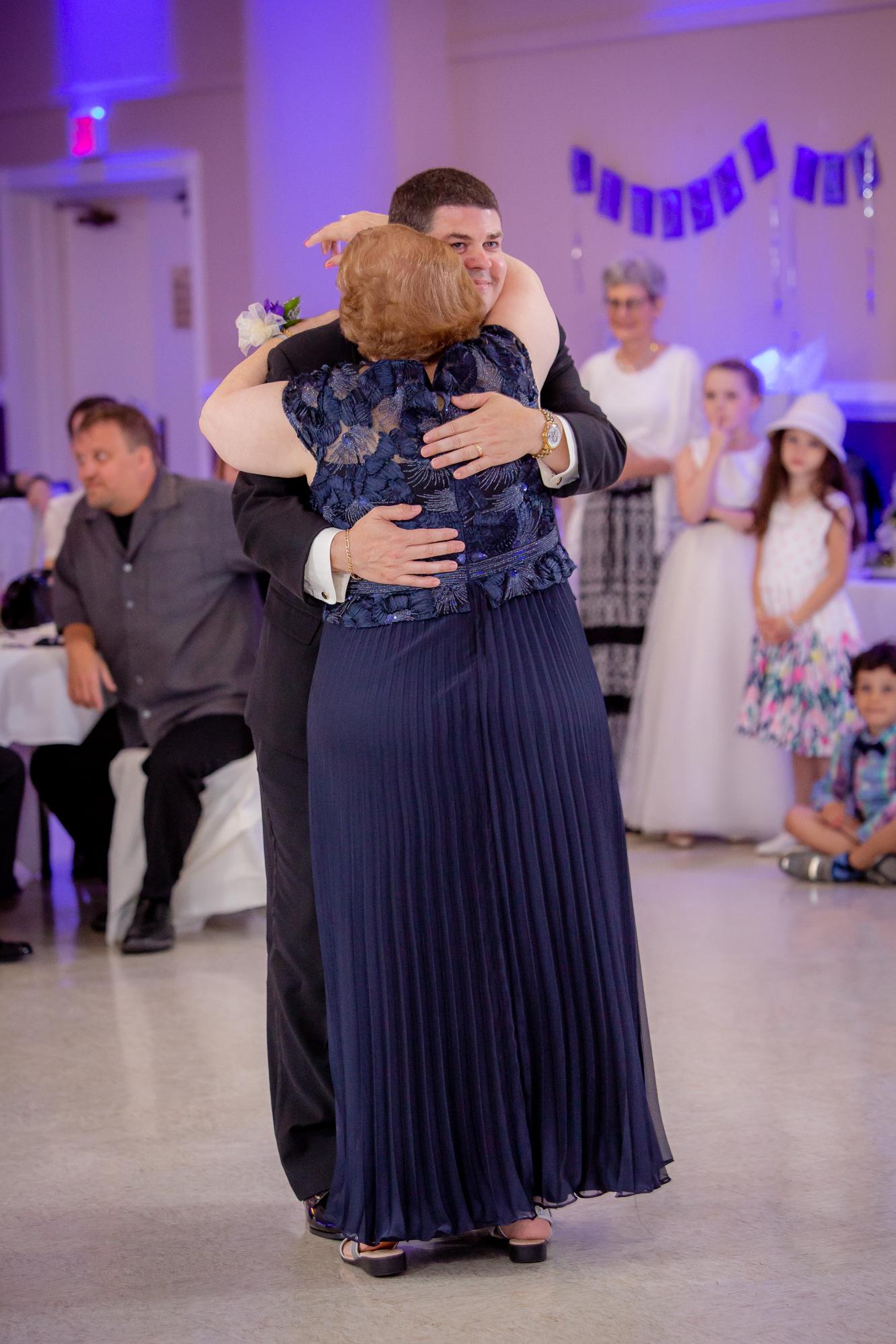 Elmira-Park-Church-Wedding-3252.jpg