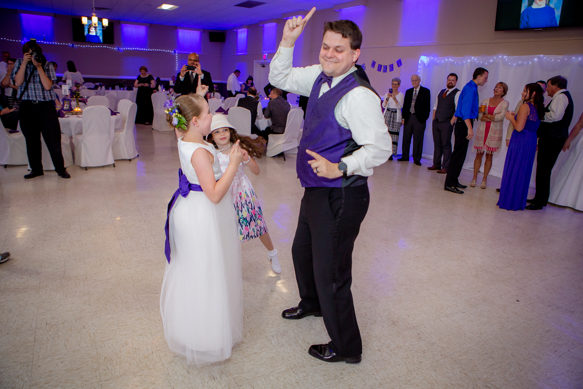 Elmira-Park-Church-Wedding-3294.jpg