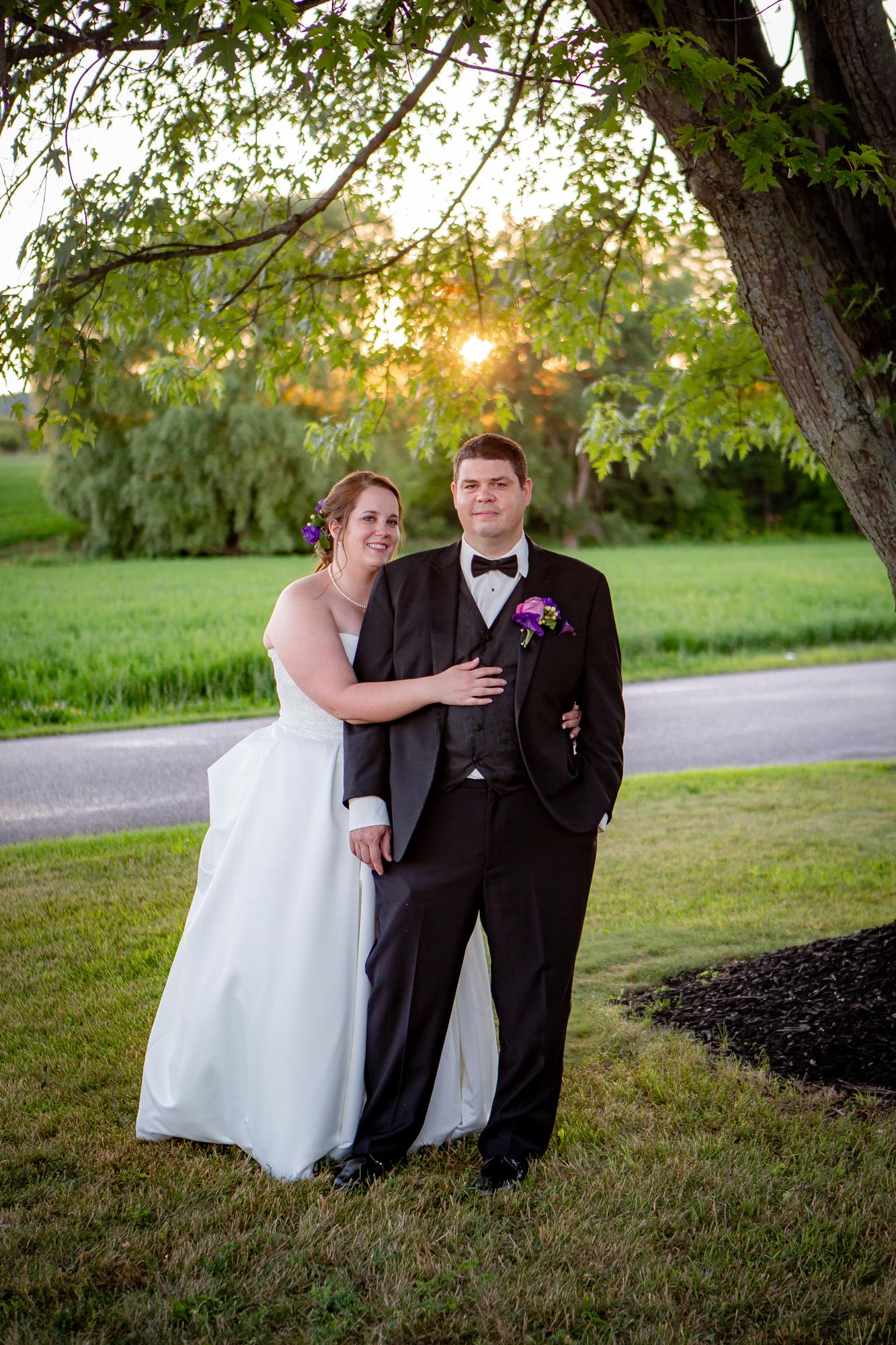 Elmira-Park-Church-Wedding-3330.jpg