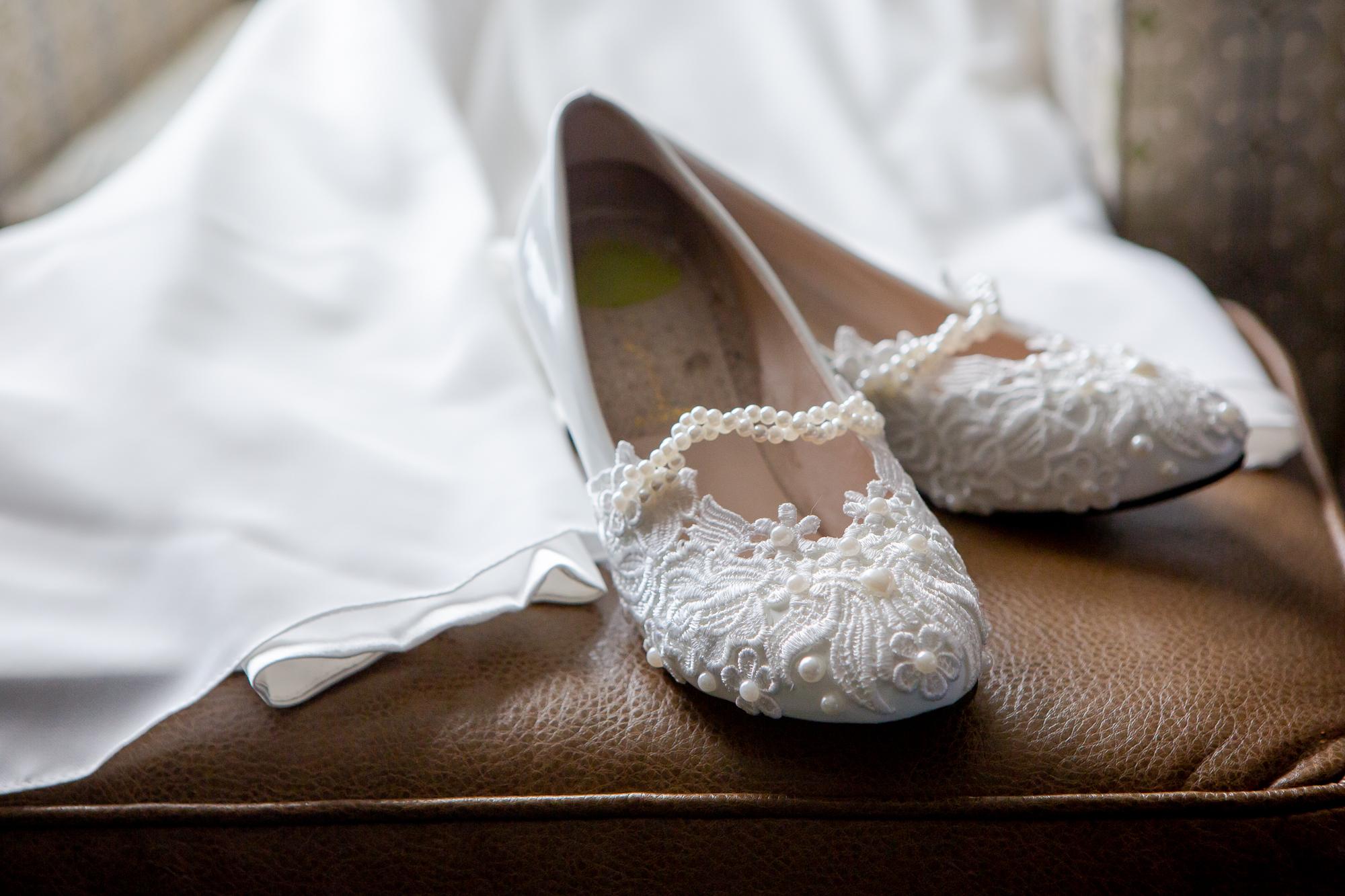 Ventosa-Vineyards-Geneva-NY-wedding-4559.jpg