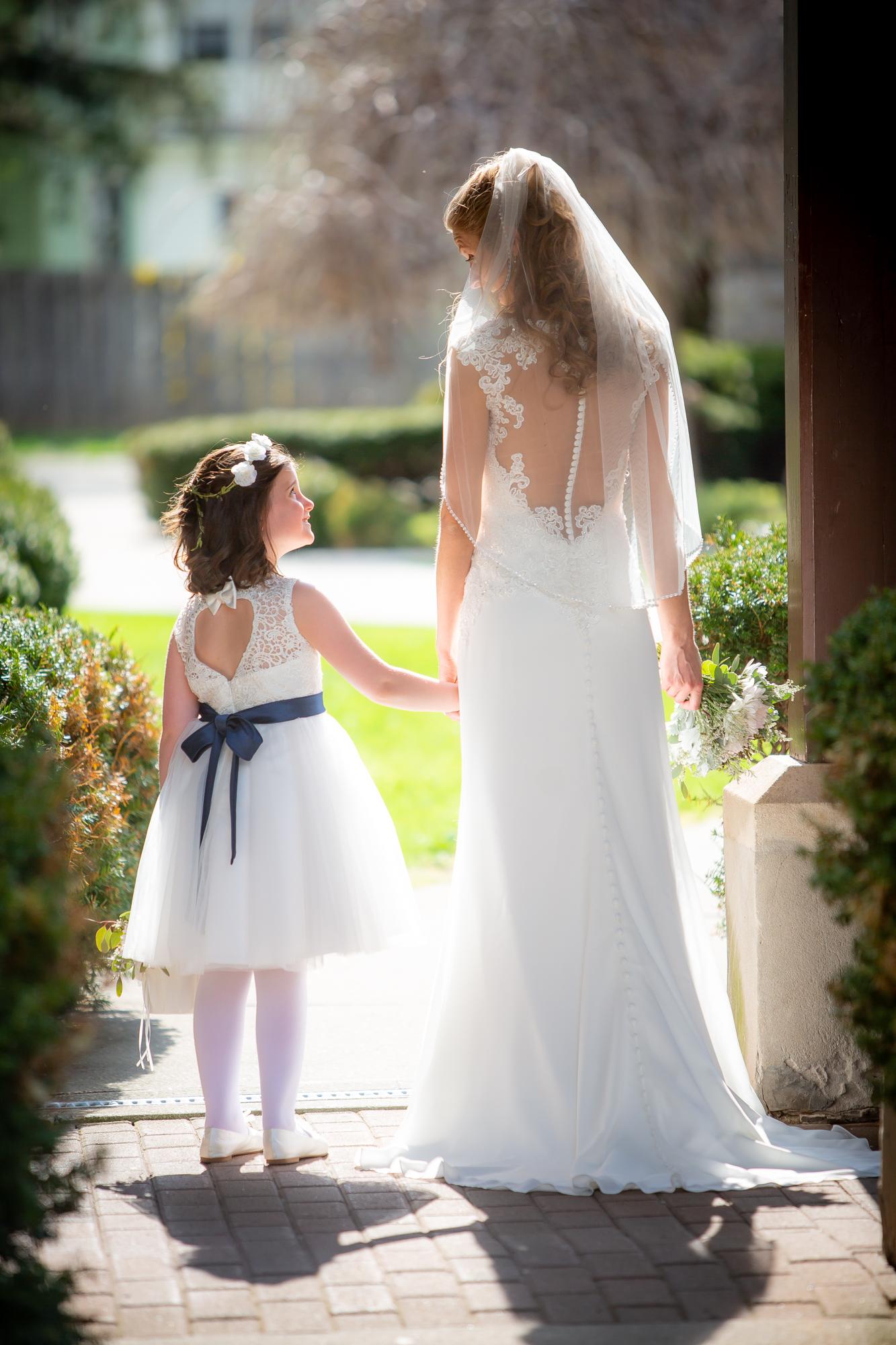 Ventosa-Vineyards-Geneva-NY-wedding-5232.jpg
