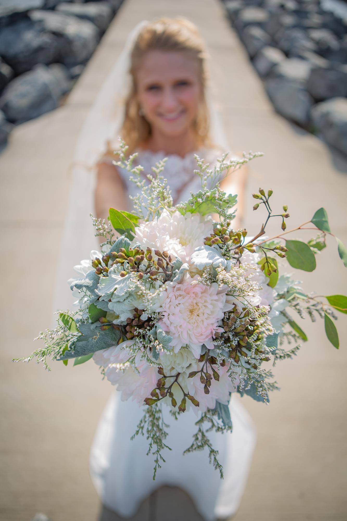 Ventosa-Vineyards-Geneva-NY-wedding-5360.jpg