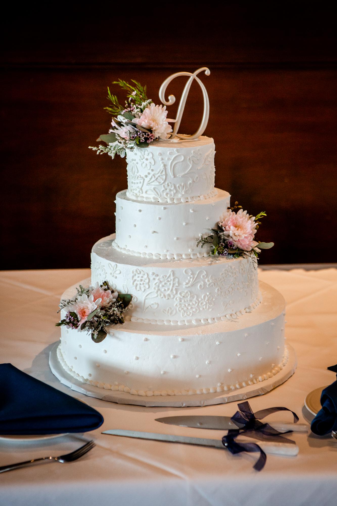 Ventosa-Vineyards-Geneva-NY-wedding-5491.jpg