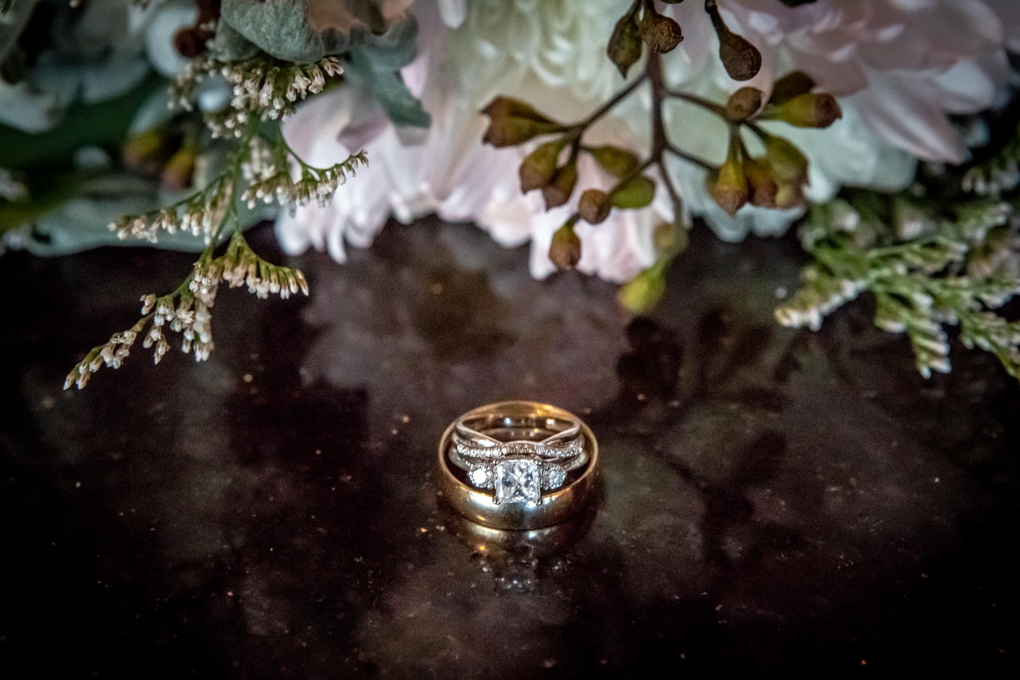 Ventosa-Vineyards-Geneva-NY-wedding-5513.jpg