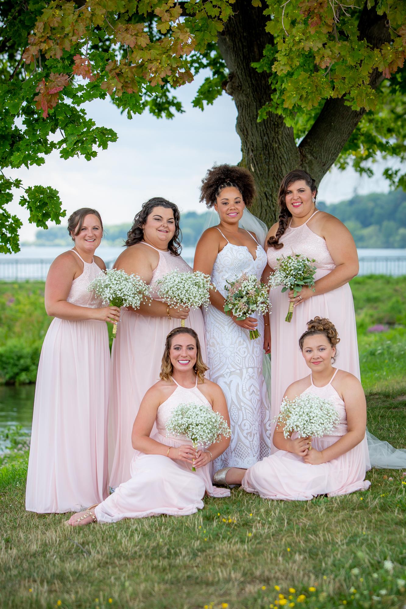 Ramada-Inn-Geneva-NY-Wedding-7874.jpg