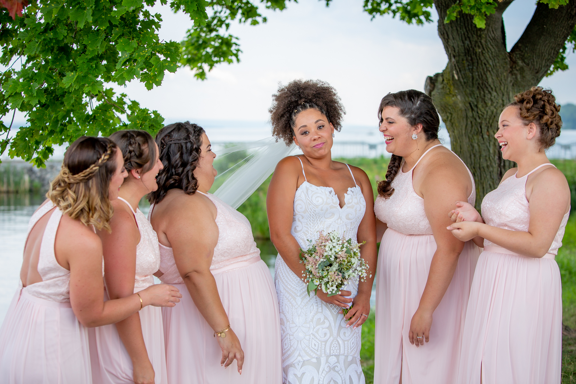 Ramada-Inn-Geneva-NY-Wedding-7901.jpg