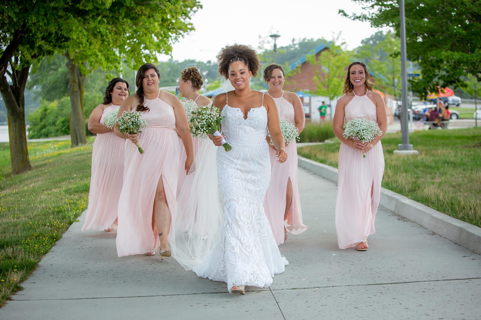 Ramada-Inn-Geneva-NY-Wedding-7917.jpg