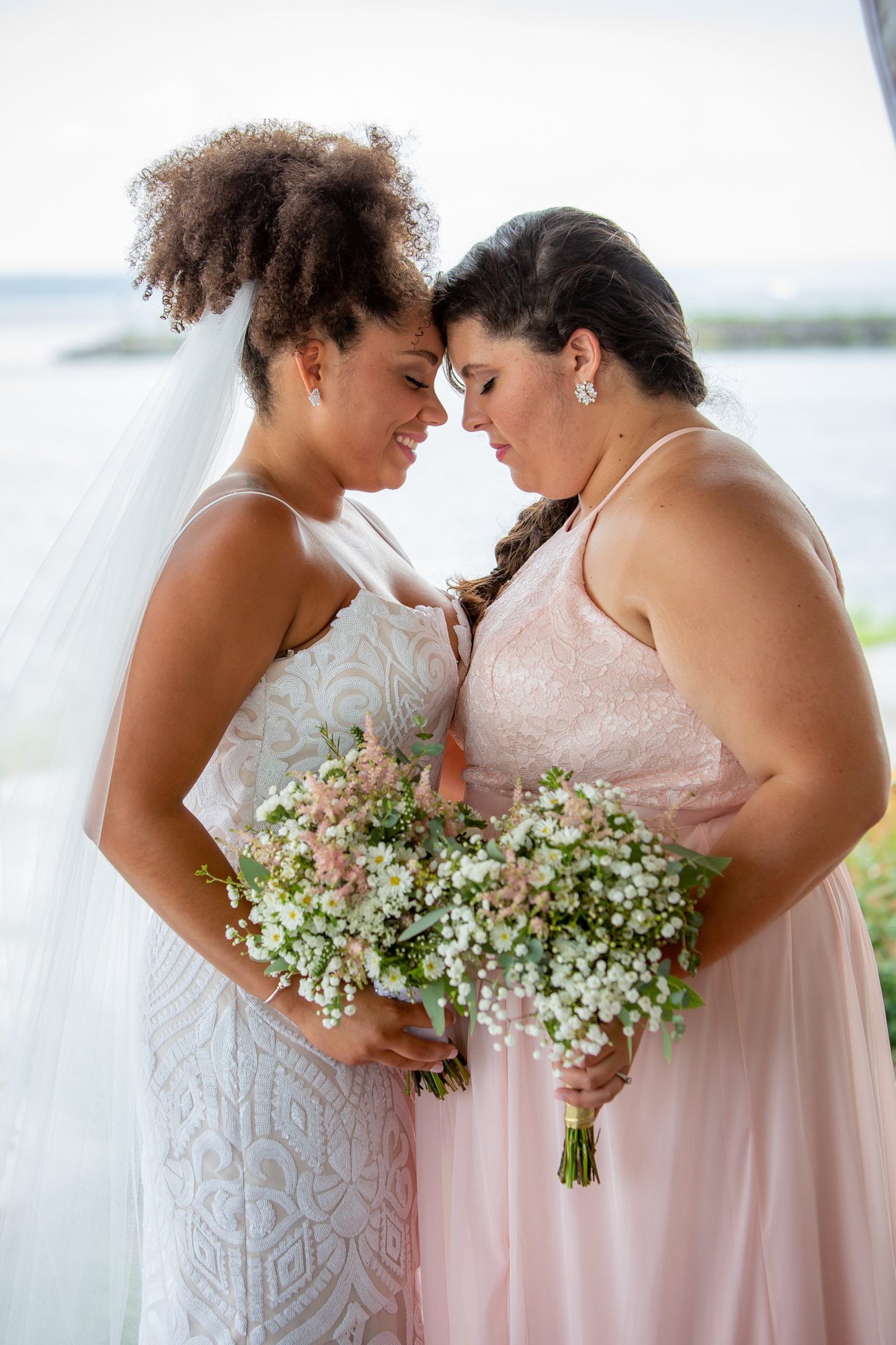 Ramada-Inn-Geneva-NY-Wedding-7925.jpg