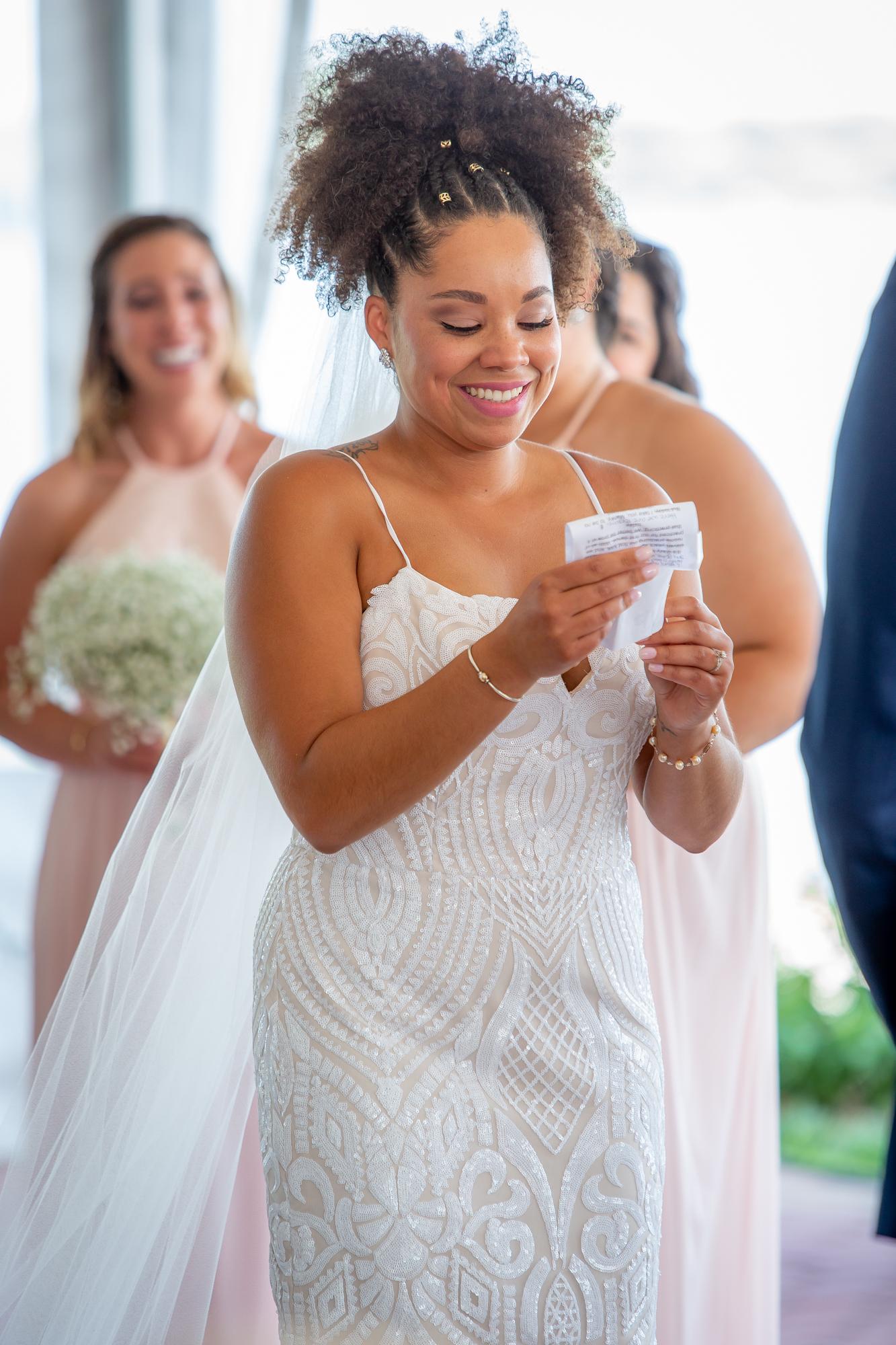 Ramada-Inn-Geneva-NY-Wedding-8056.jpg