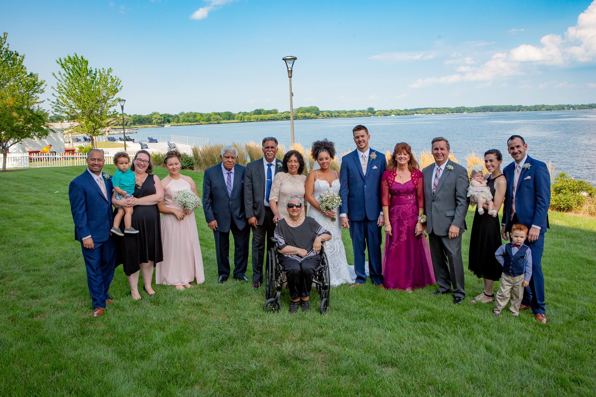 Ramada-Inn-Geneva-NY-Wedding-8199.jpg