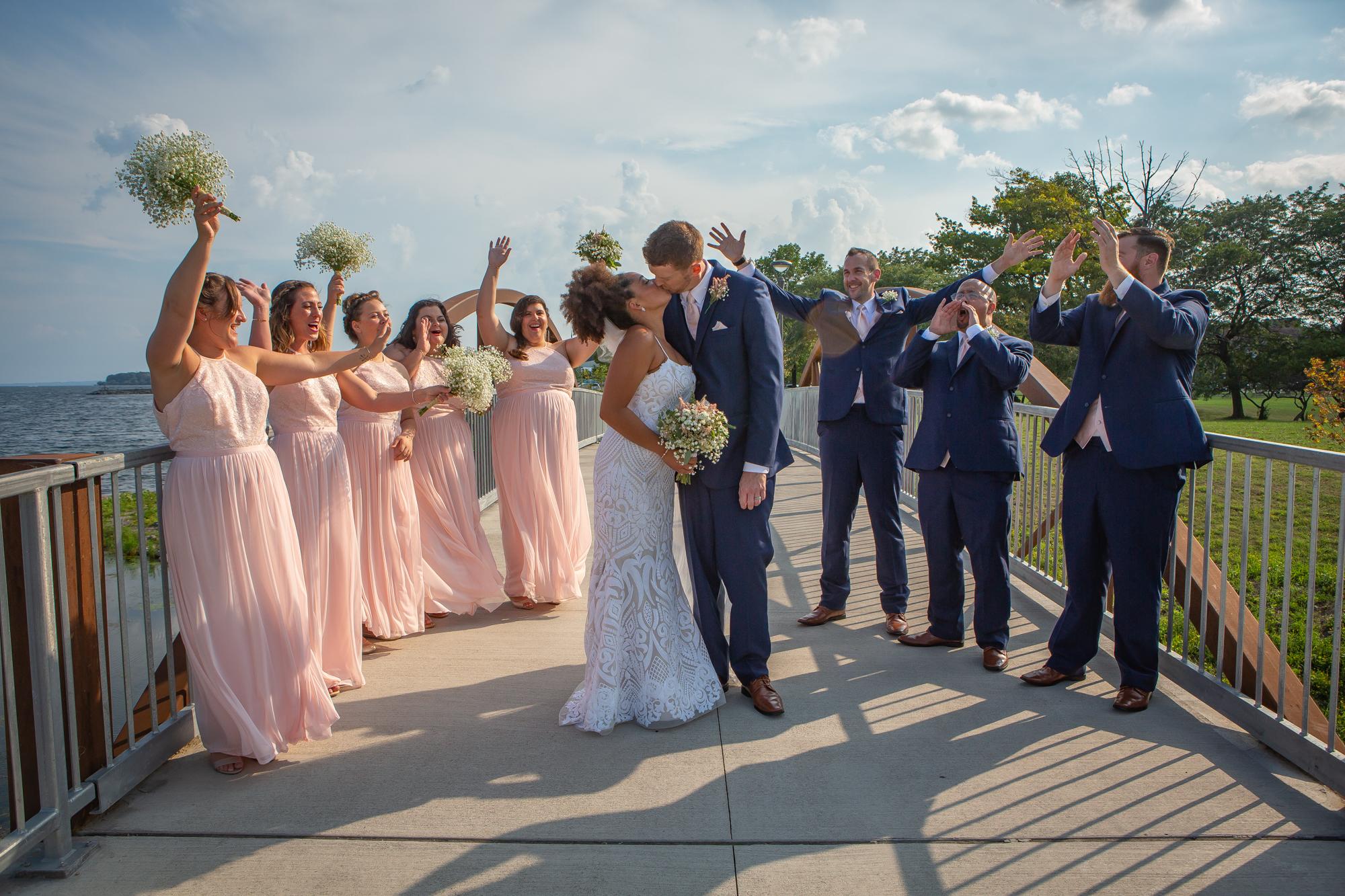 Ramada-Inn-Geneva-NY-Wedding-8287.jpg