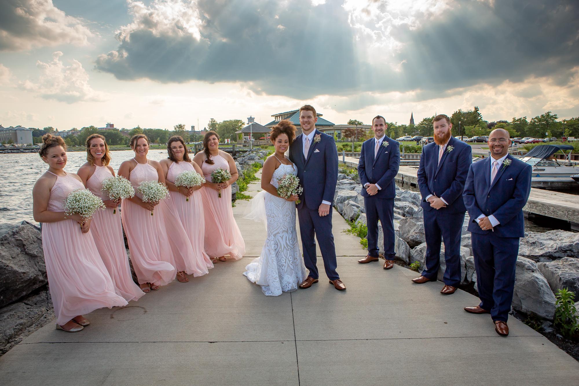 Ramada-Inn-Geneva-NY-Wedding-8313.jpg