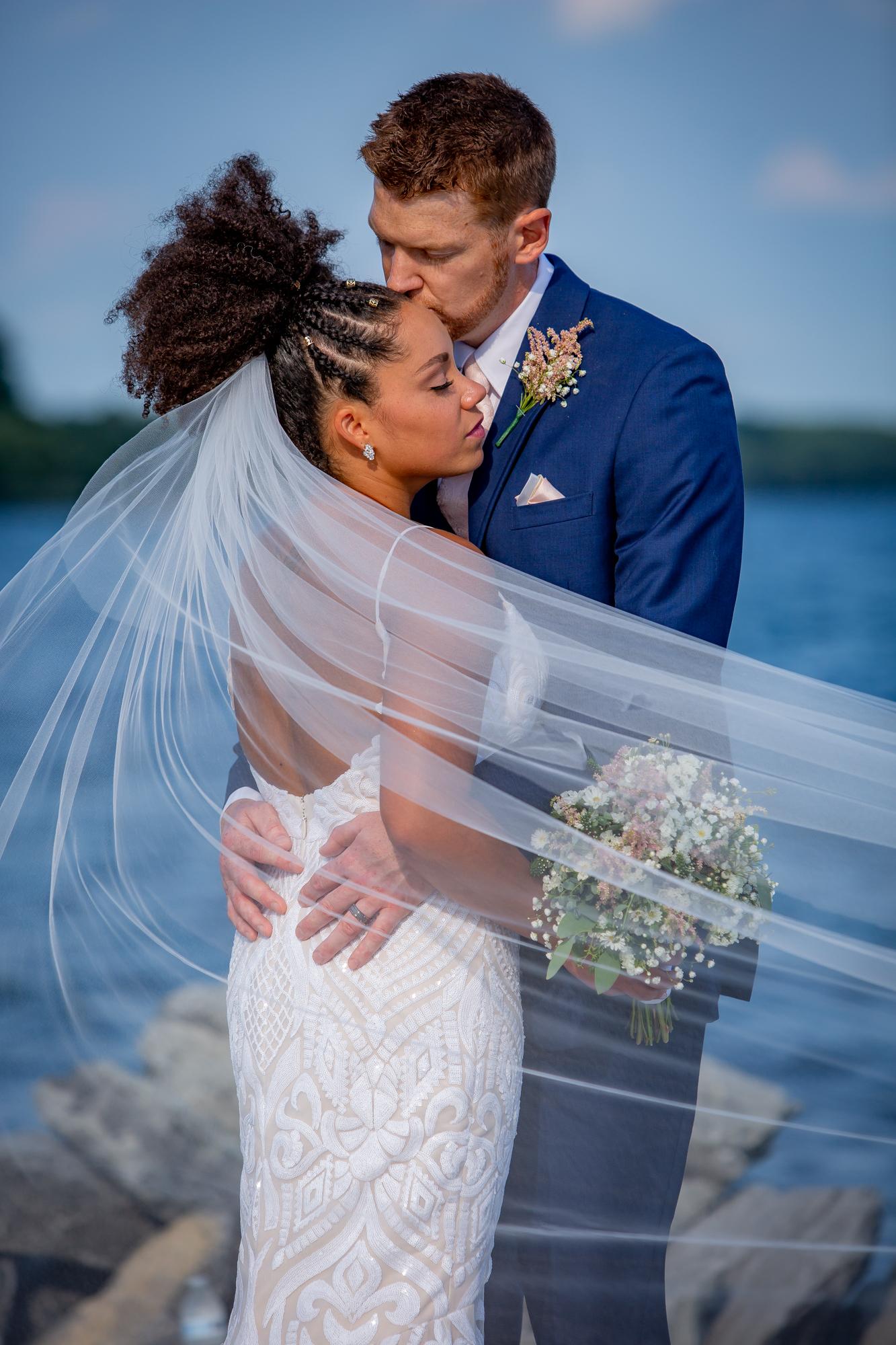 Ramada-Inn-Geneva-NY-Wedding-8319.jpg
