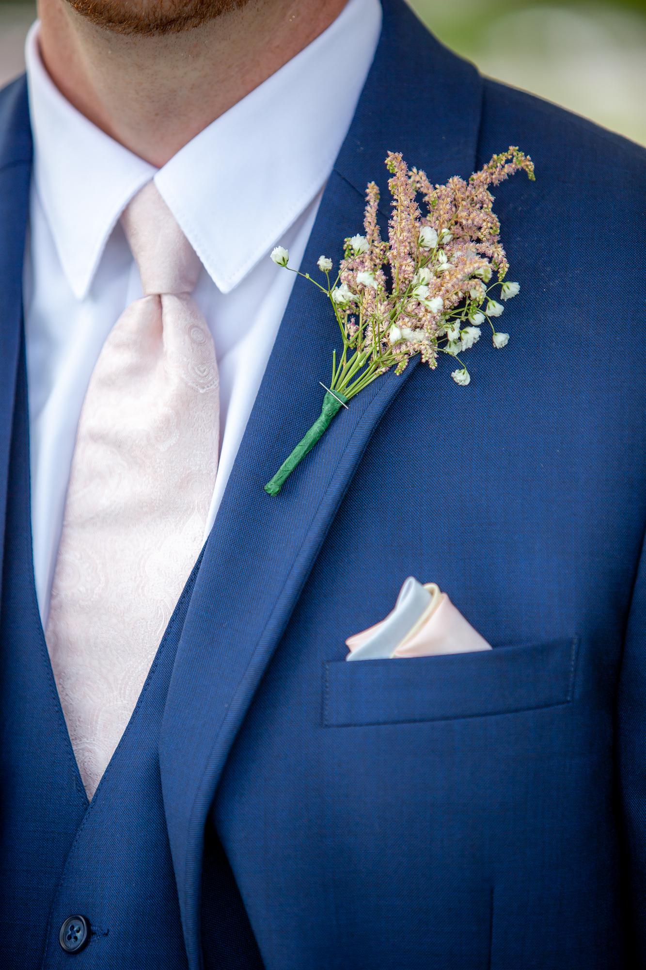 Ramada-Inn-Geneva-NY-Wedding-8395.jpg