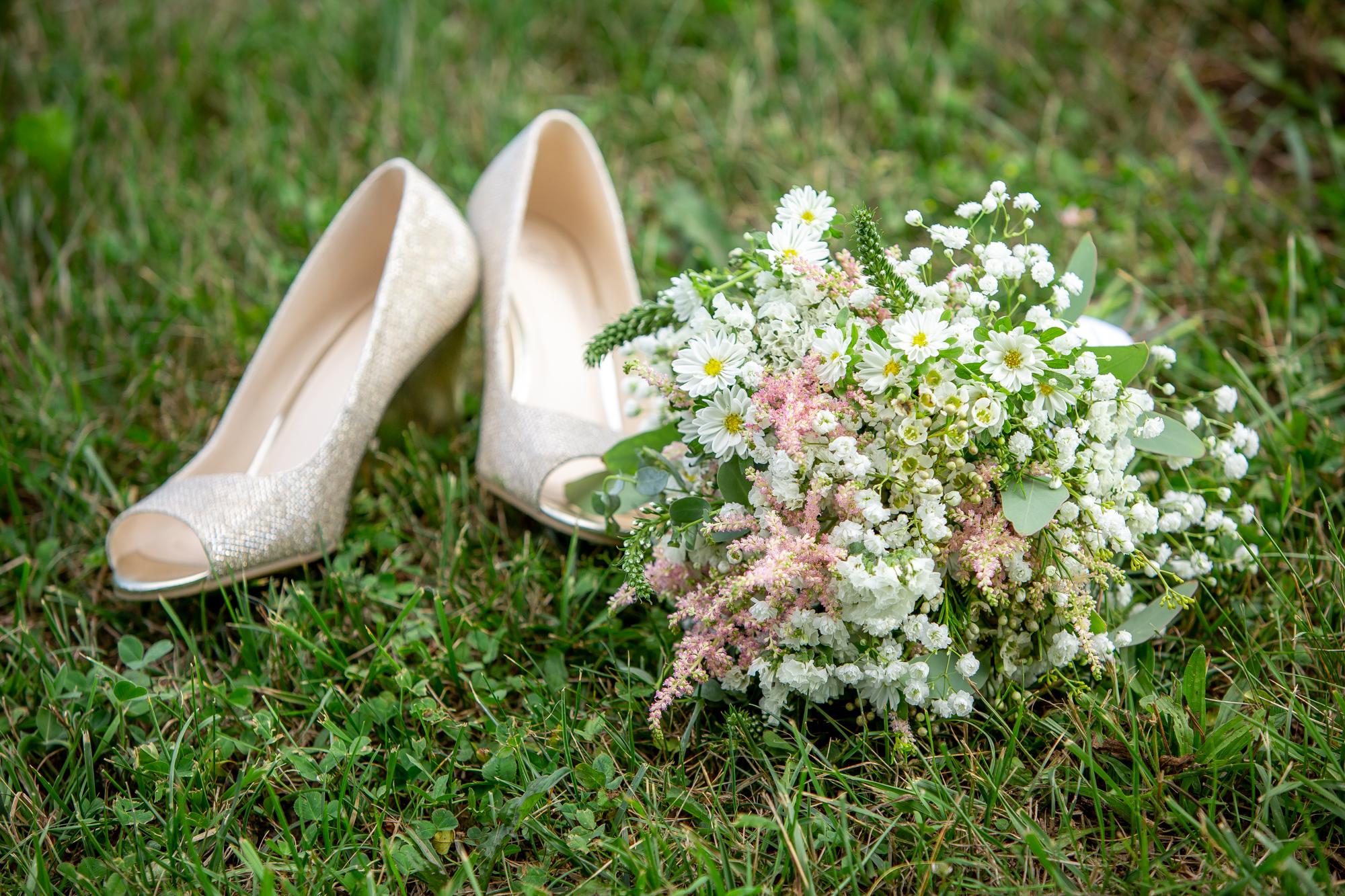 Ramada-Inn-Geneva-NY-Wedding-8401.jpg