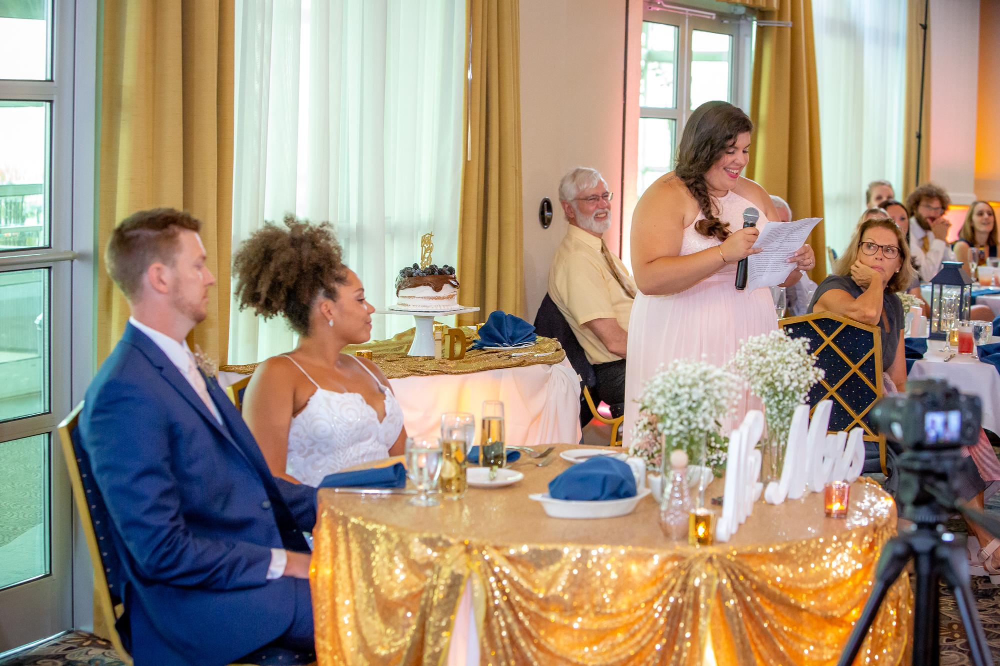Ramada-Inn-Geneva-NY-Wedding-8472.jpg