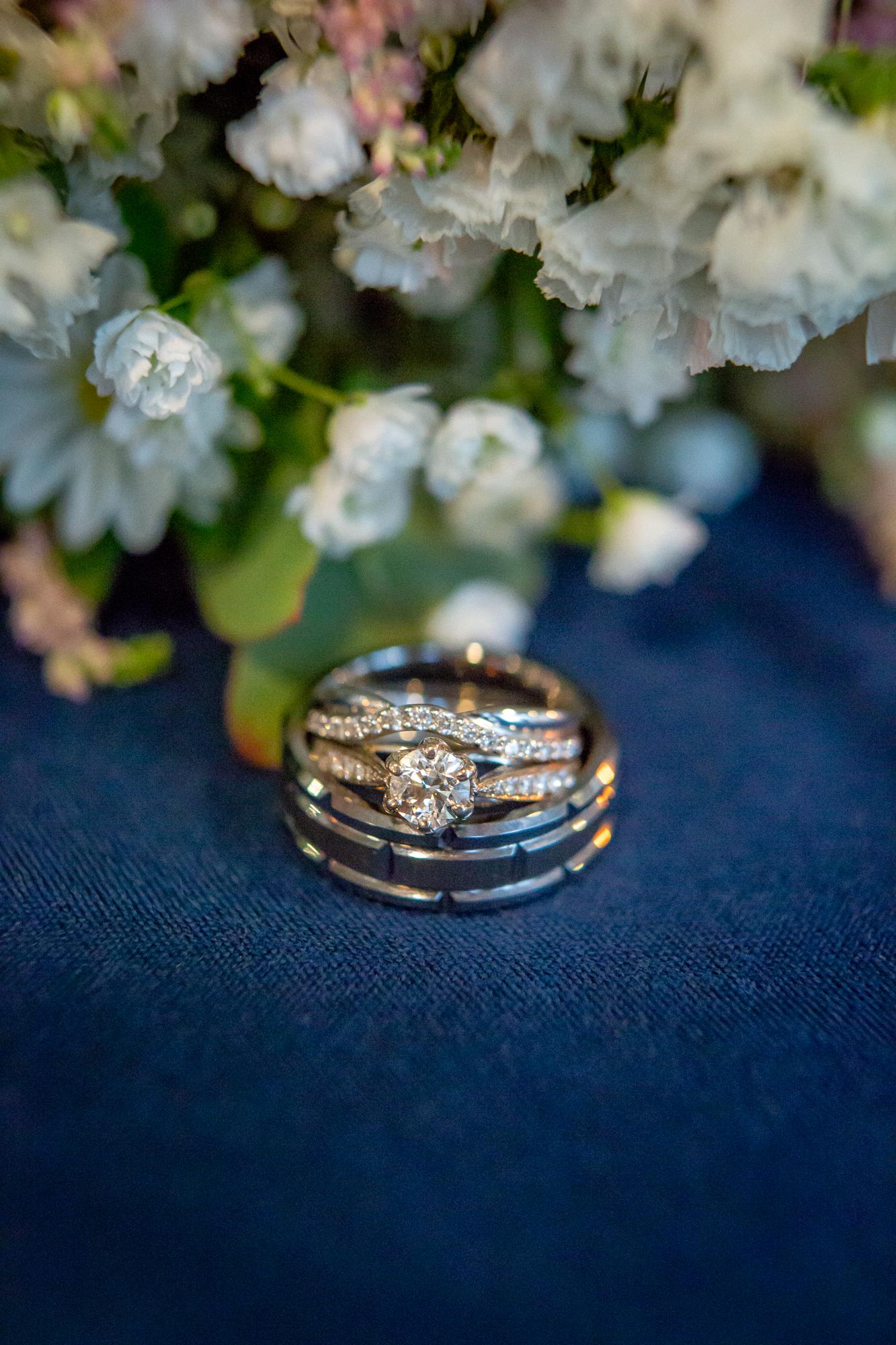 Ramada-Inn-Geneva-NY-Wedding-8658.jpg