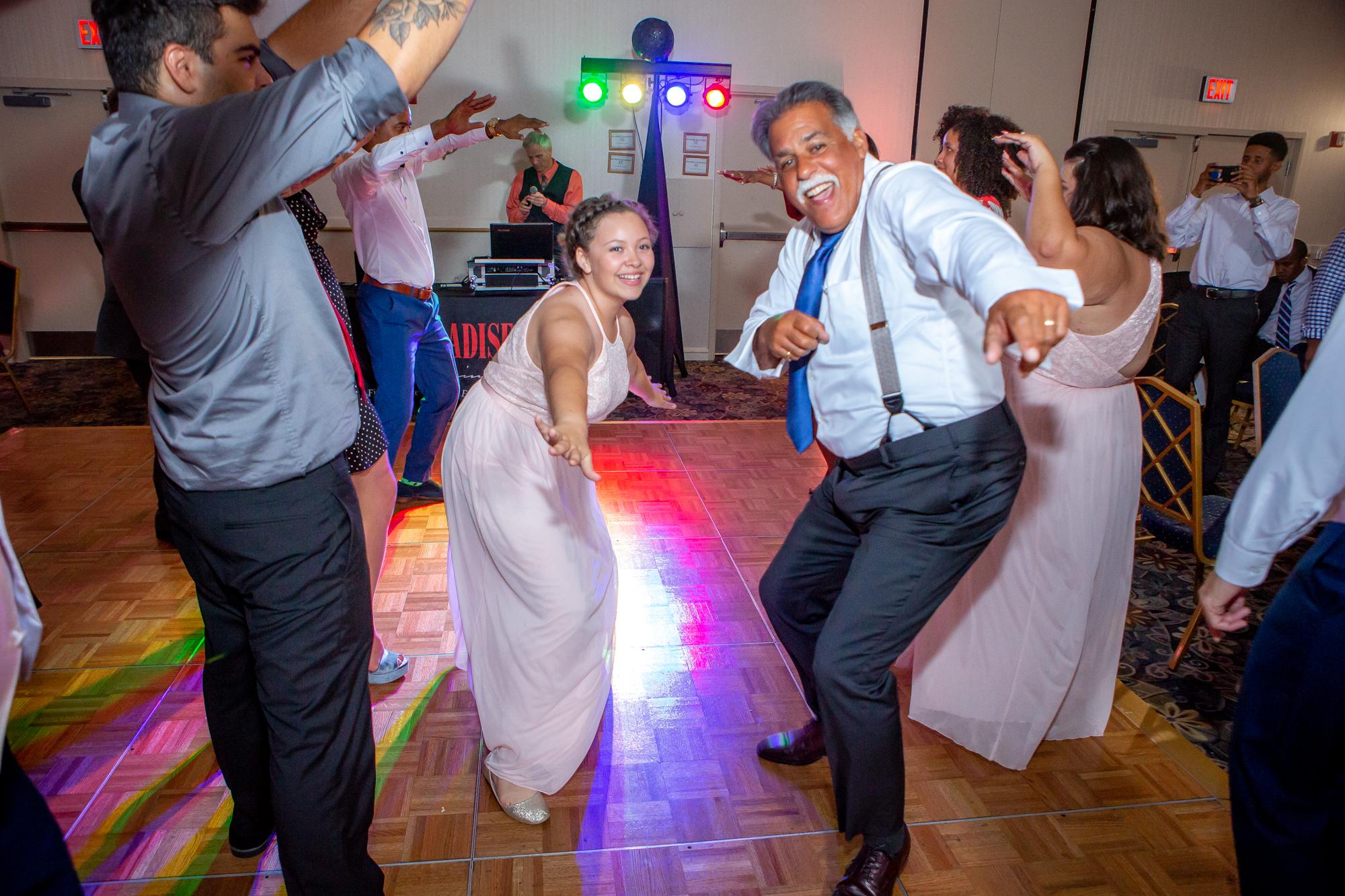 Ramada-Inn-Geneva-NY-Wedding-8810.jpg