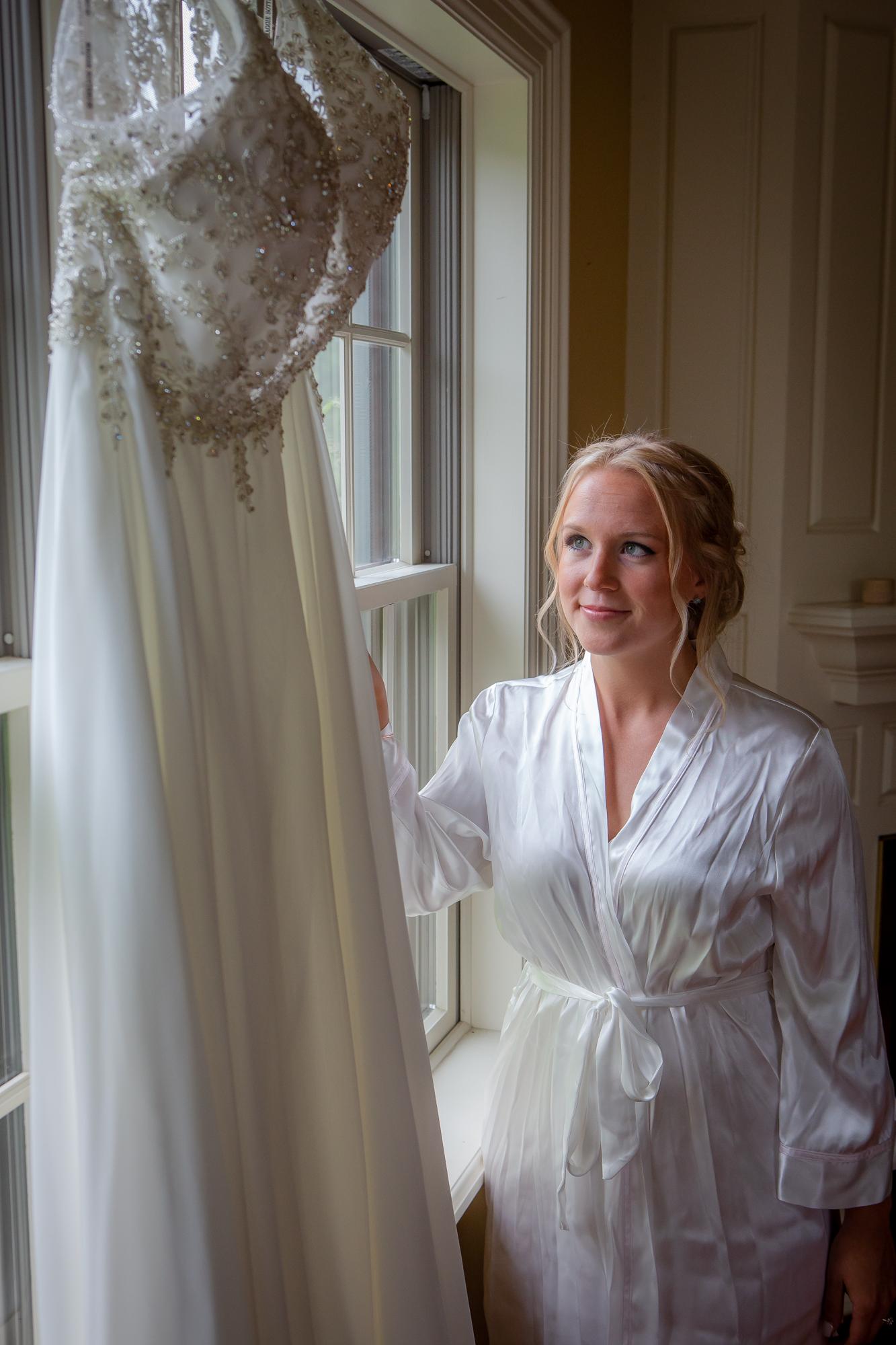 Wedding-Carriage-House-Oneonta-NY-0291.jpg
