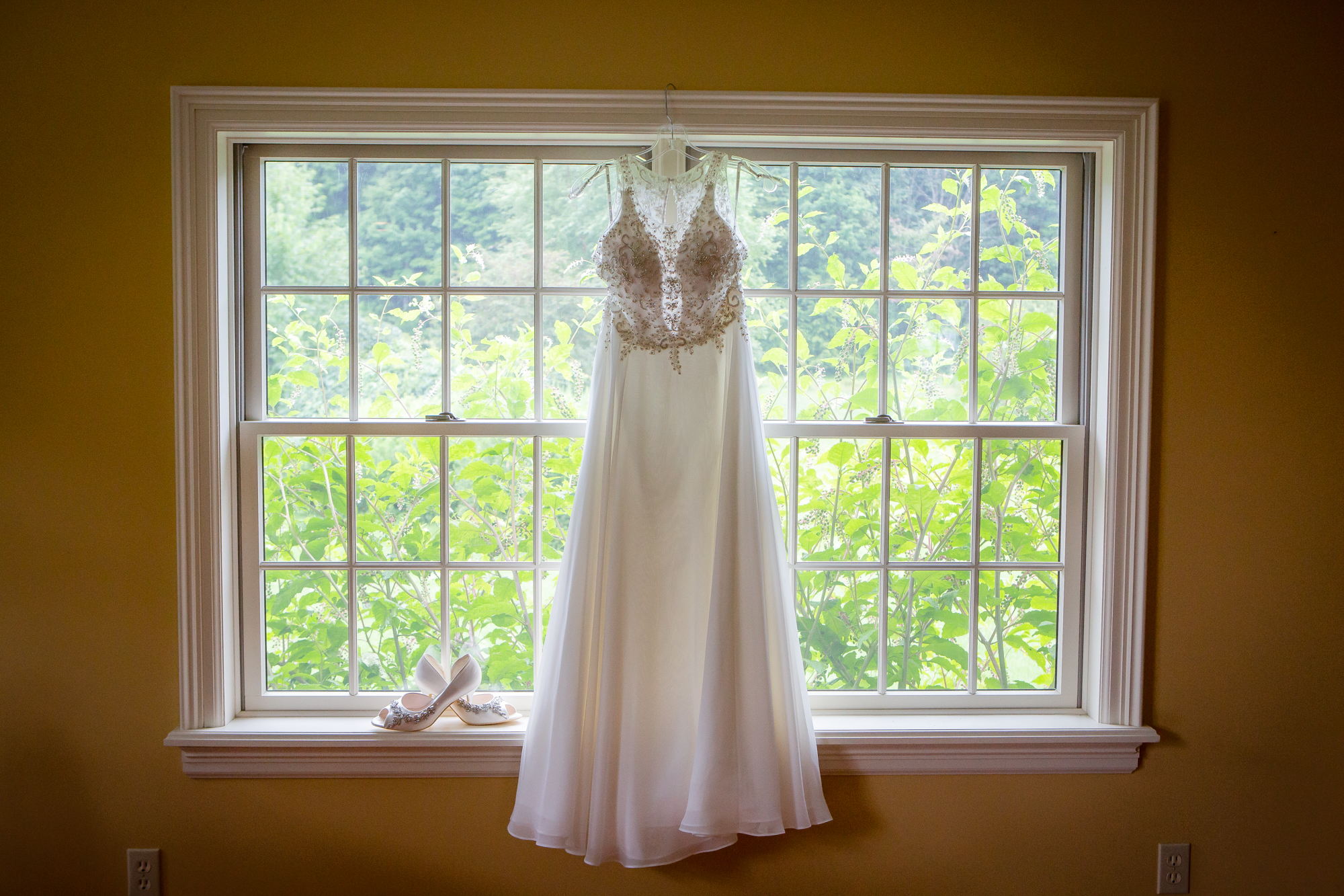 Wedding-Carriage-House-Oneonta-NY-0273.jpg