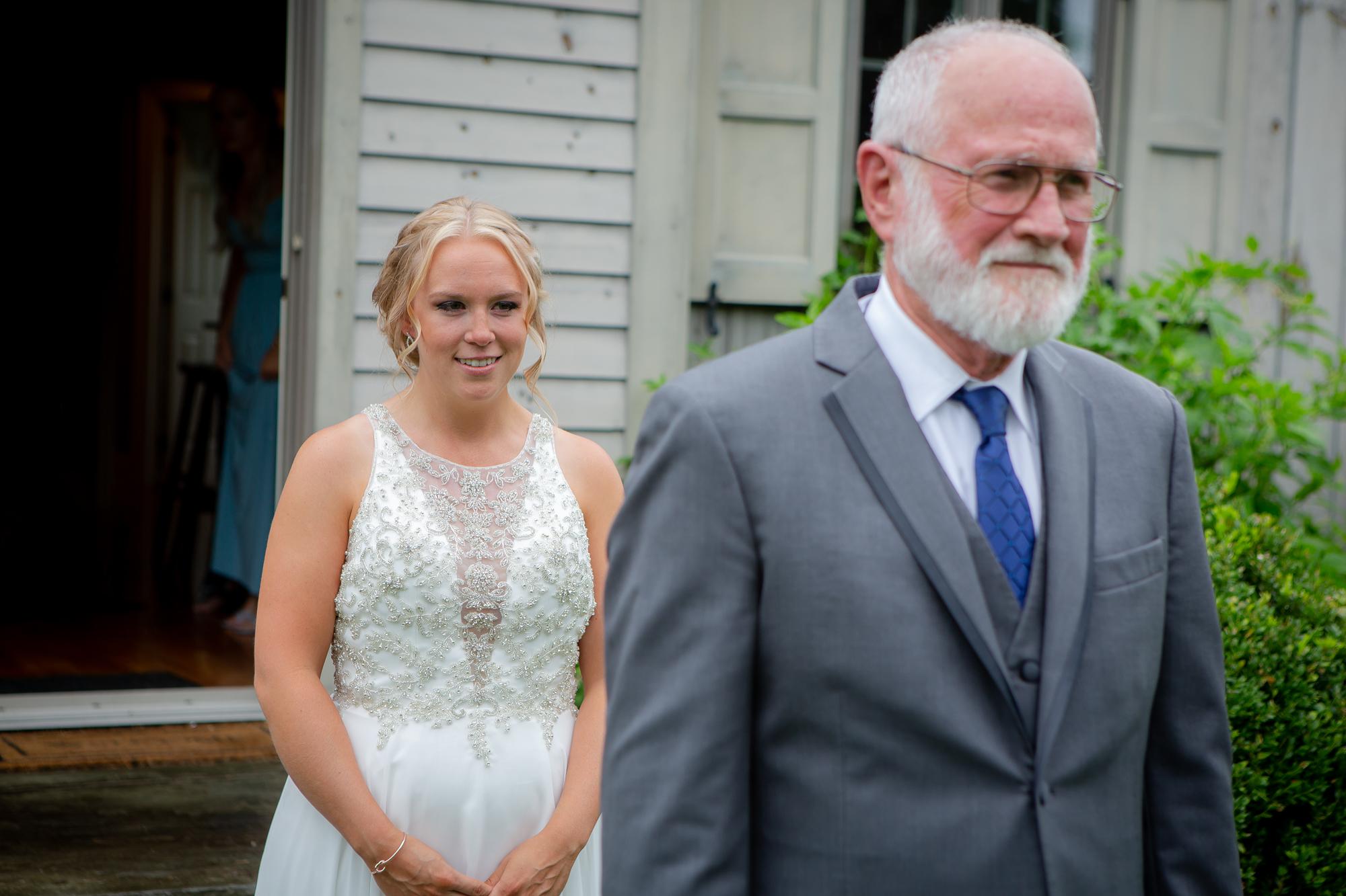 Wedding-Carriage-House-Oneonta-NY-0339.jpg