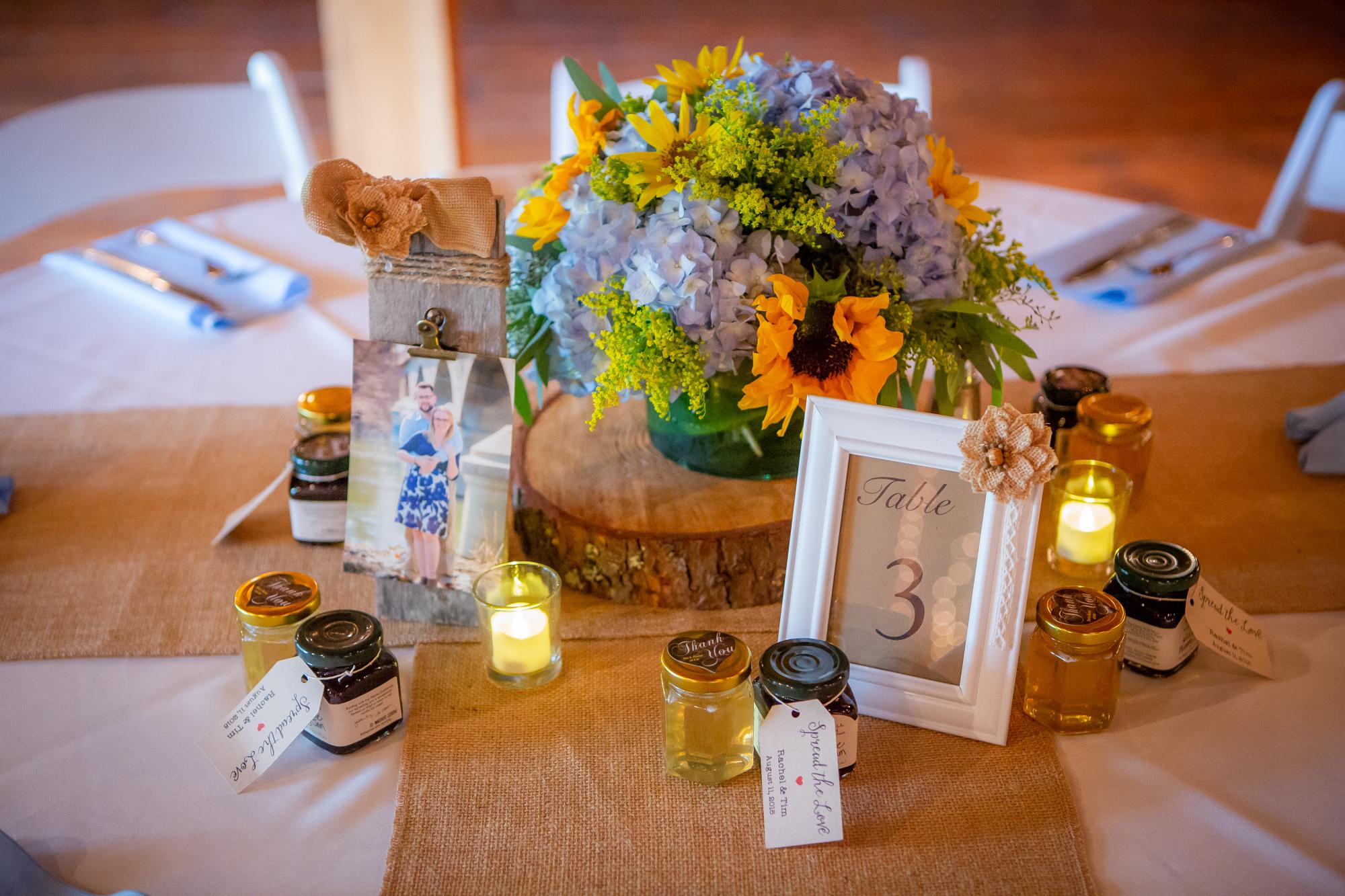 Wedding-Carriage-House-Oneonta-NY-0433.jpg
