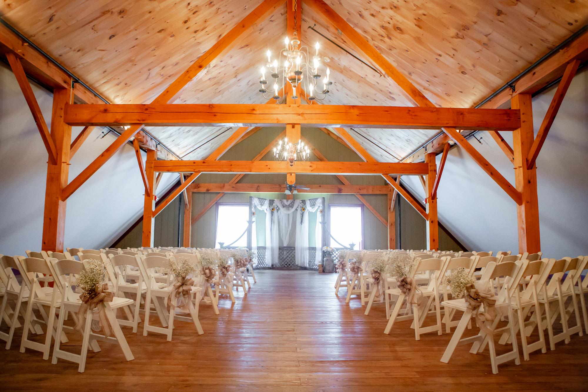 Wedding-Carriage-House-Oneonta-NY-0471.jpg