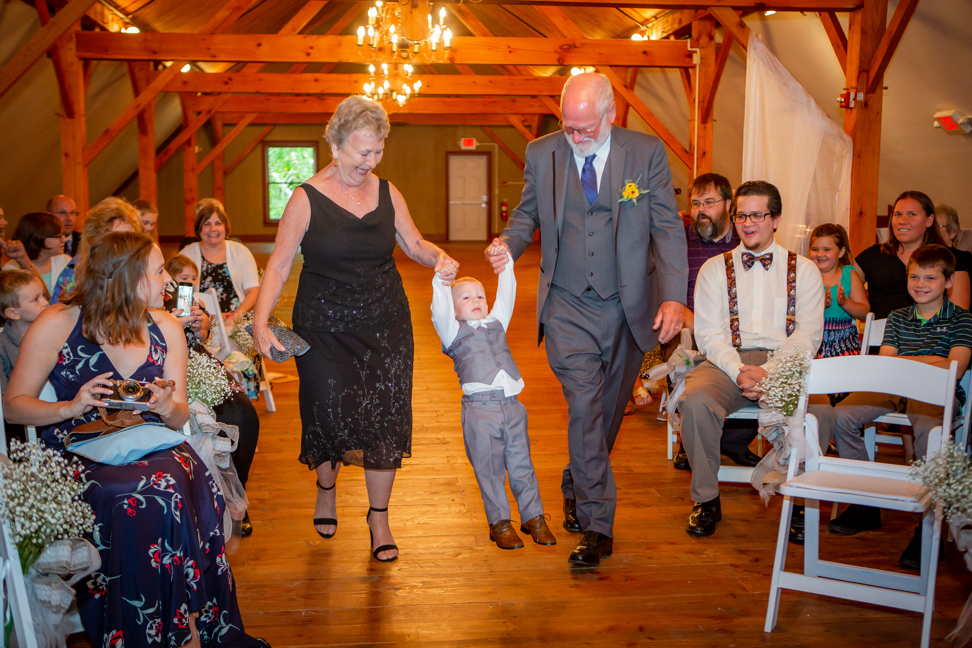 Wedding-Carriage-House-Oneonta-NY-0517.jpg
