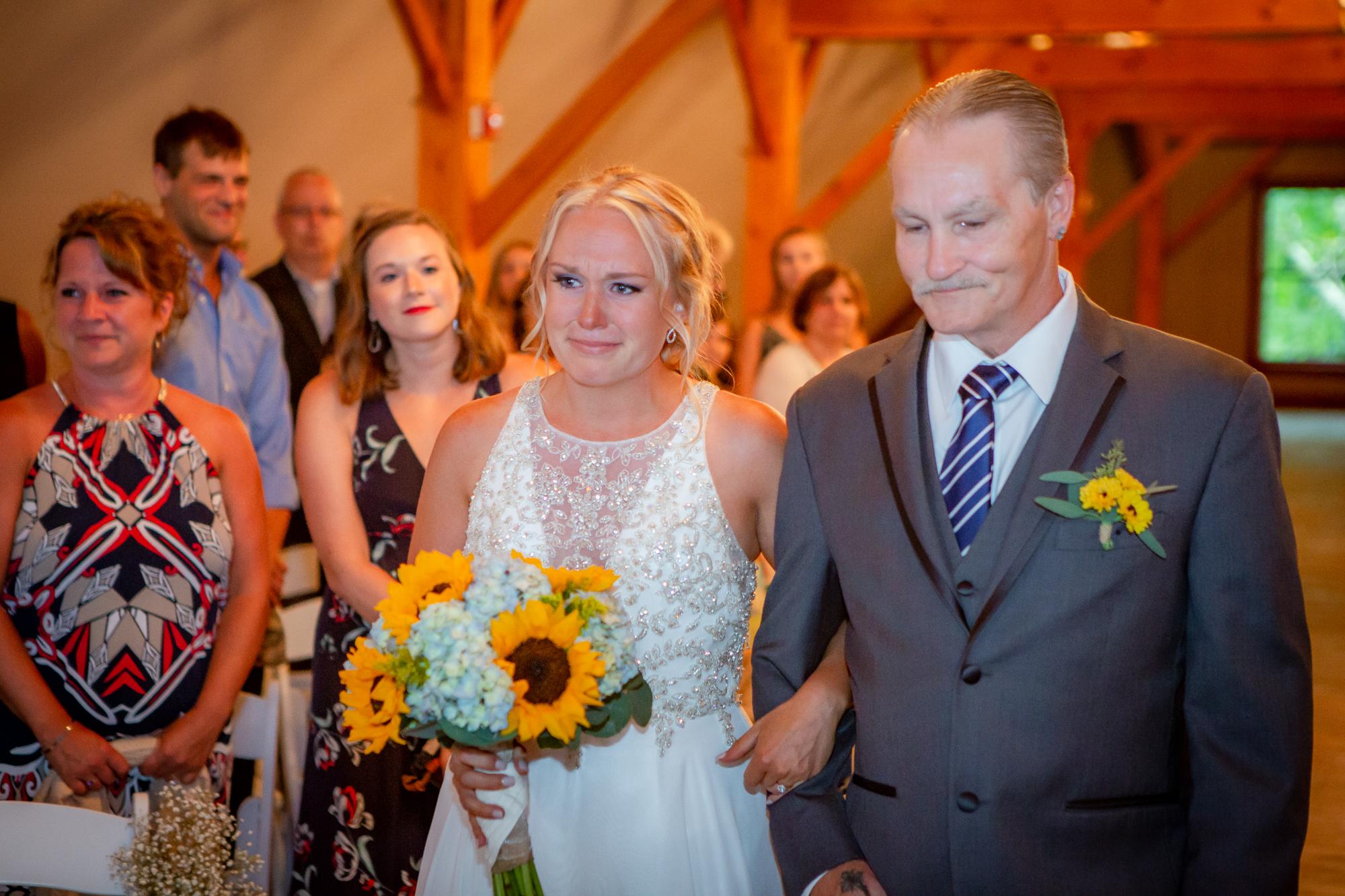 Wedding-Carriage-House-Oneonta-NY-0524.jpg